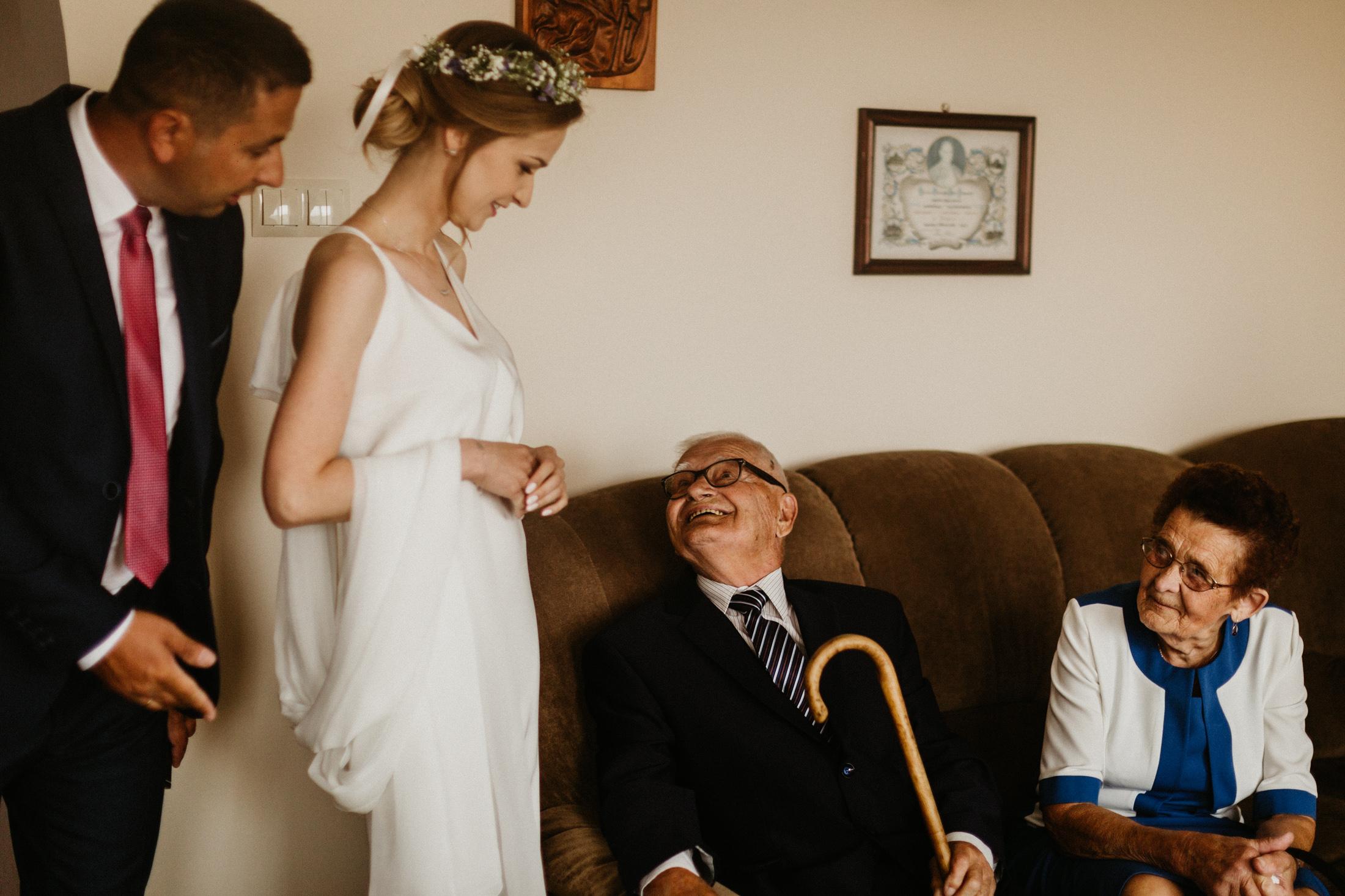 wesele w stodole folwark wiazy krakow slub 00011