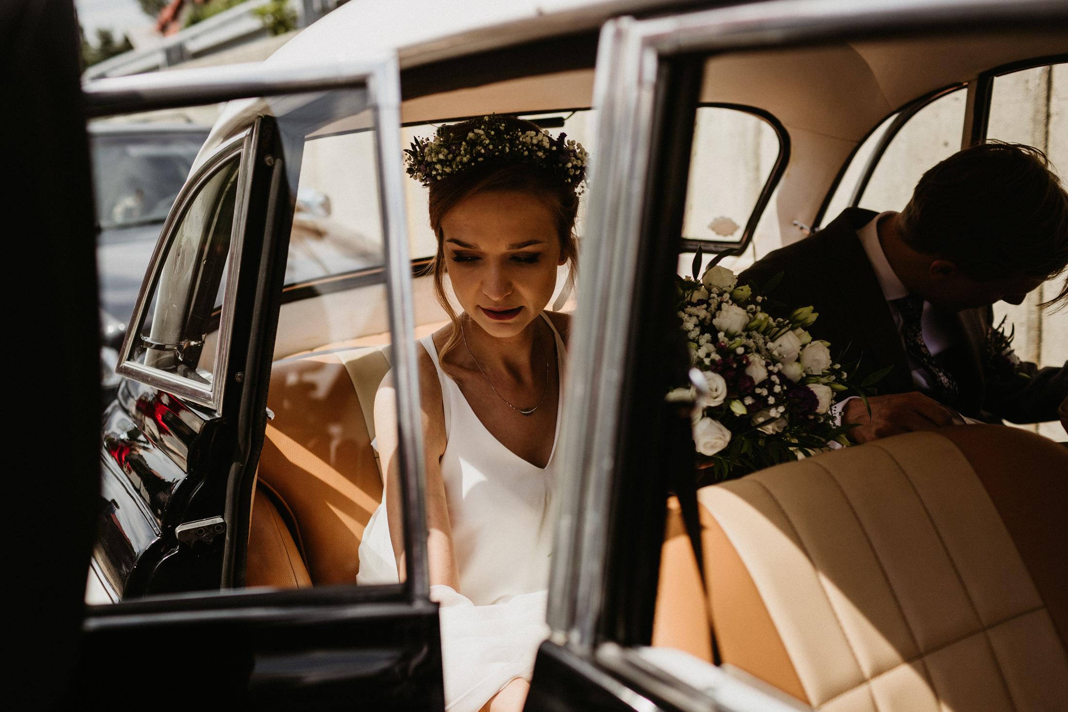 wesele w stodole folwark wiazy krakow slub 00015