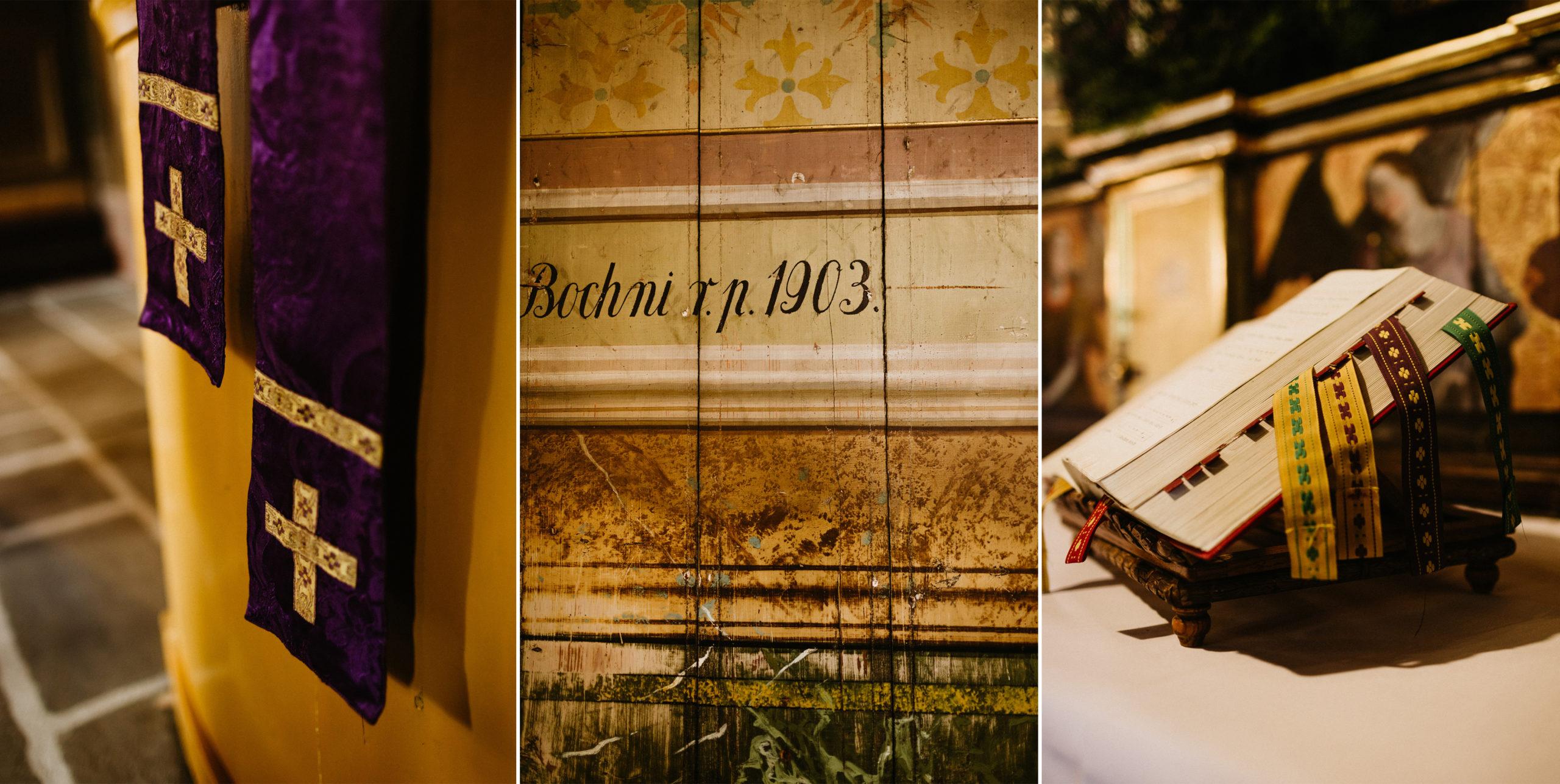 wesele w stodole folwark wiazy krakow slub 00017 copy
