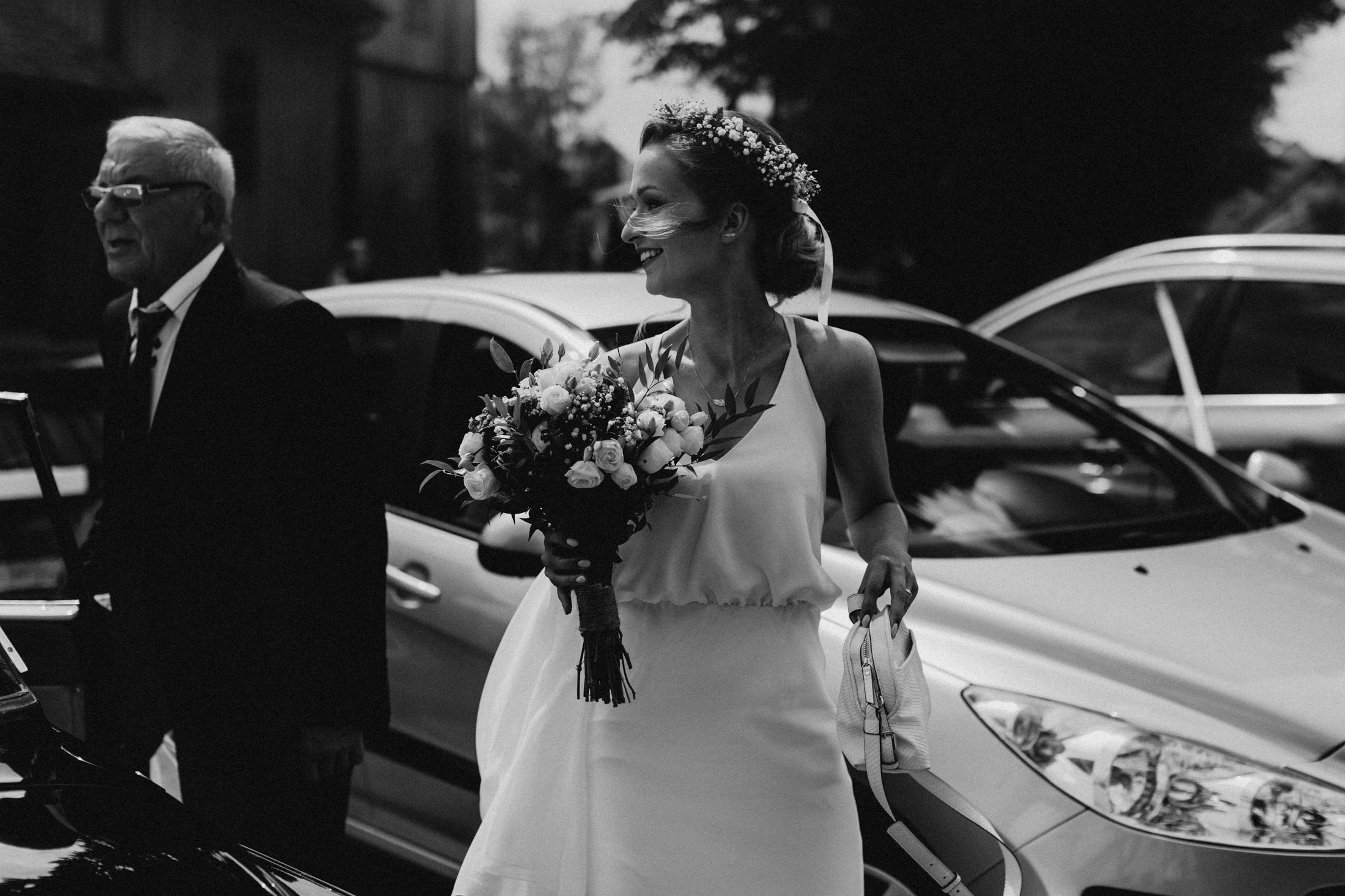 wesele w stodole folwark wiazy krakow slub 00019