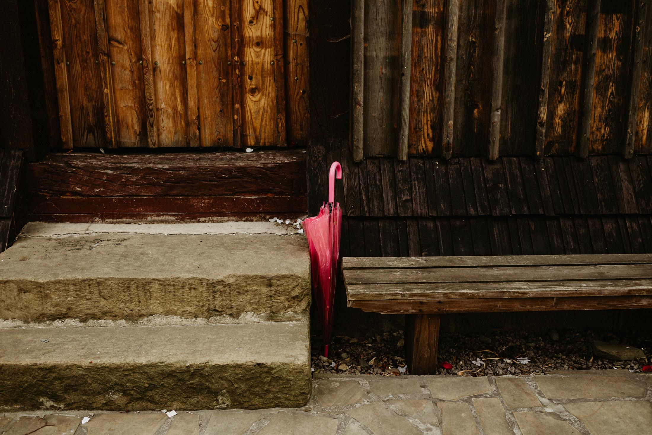 wesele w stodole folwark wiazy krakow slub 00026