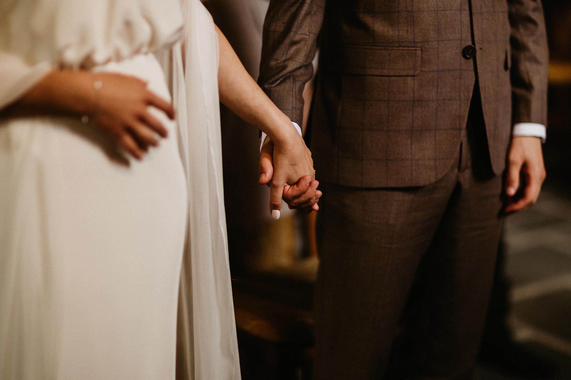 wesele w stodole folwark wiazy krakow slub 00032