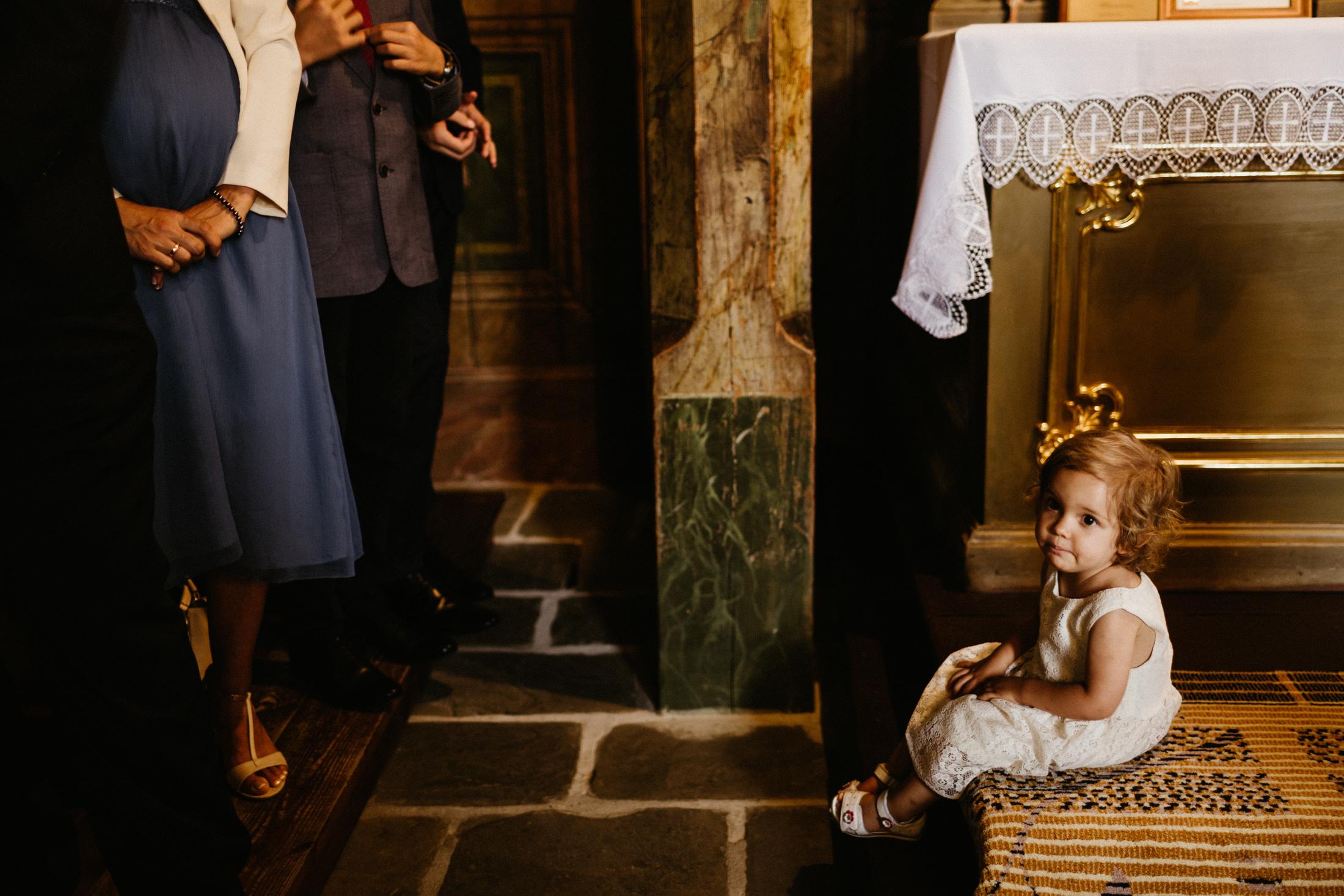 wesele w stodole folwark wiazy krakow slub 00038