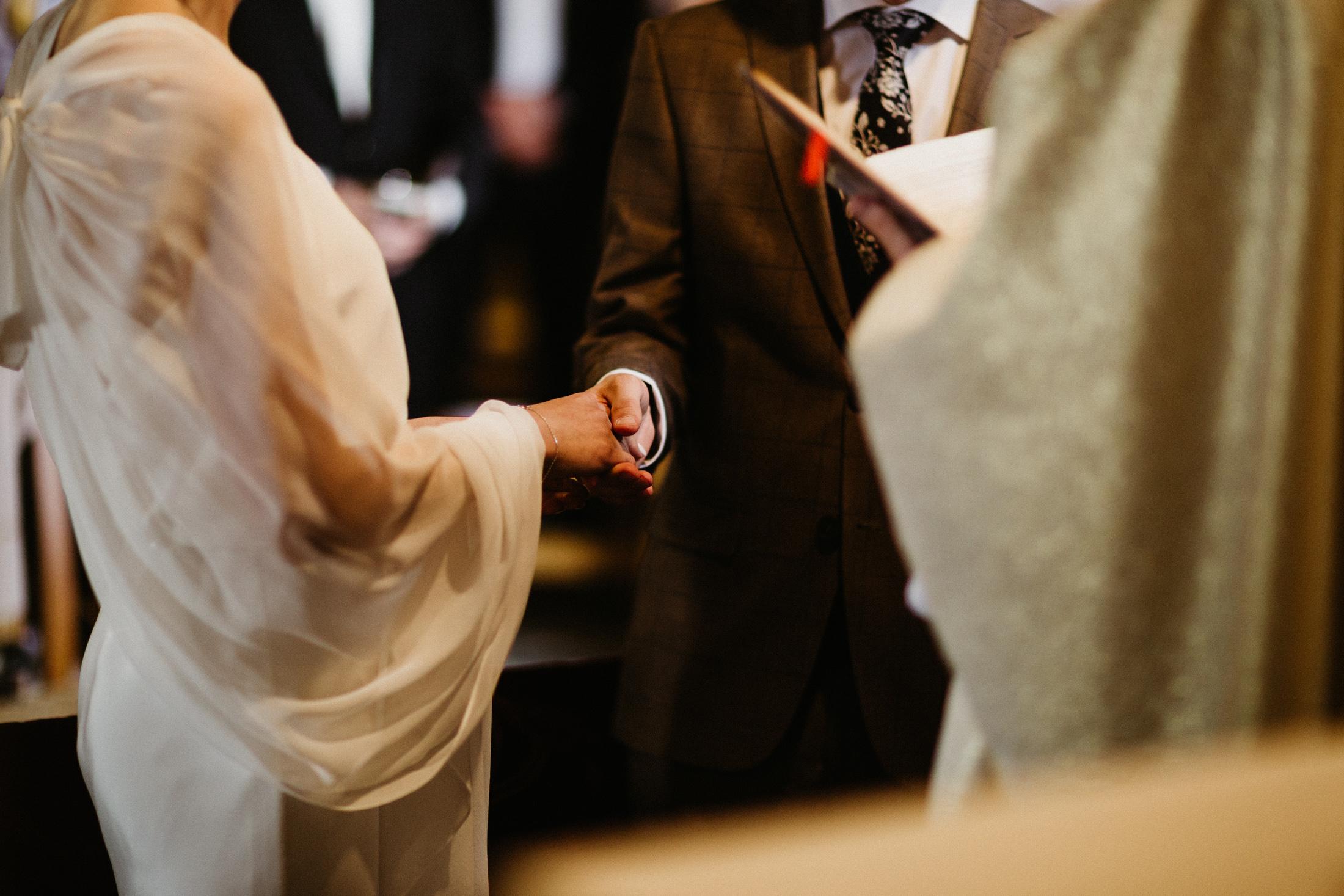 wesele w stodole folwark wiazy krakow slub 00039