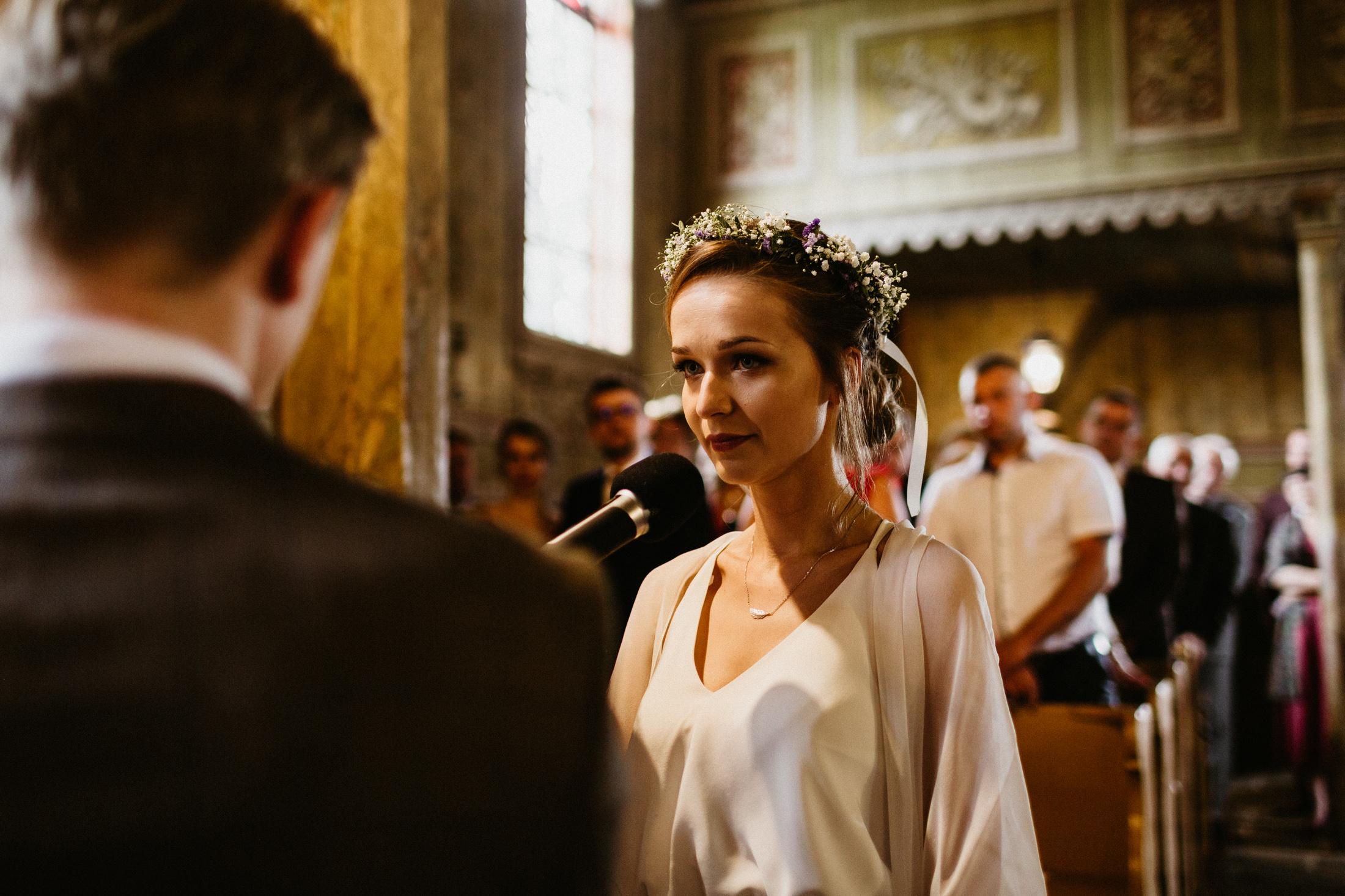 wesele w stodole folwark wiazy krakow slub 00041