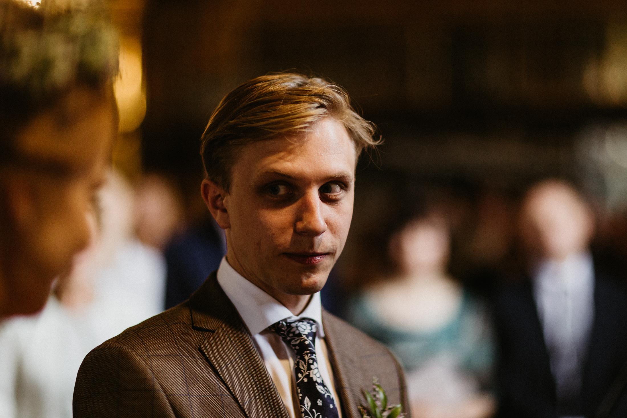 wesele w stodole folwark wiazy krakow slub 00043