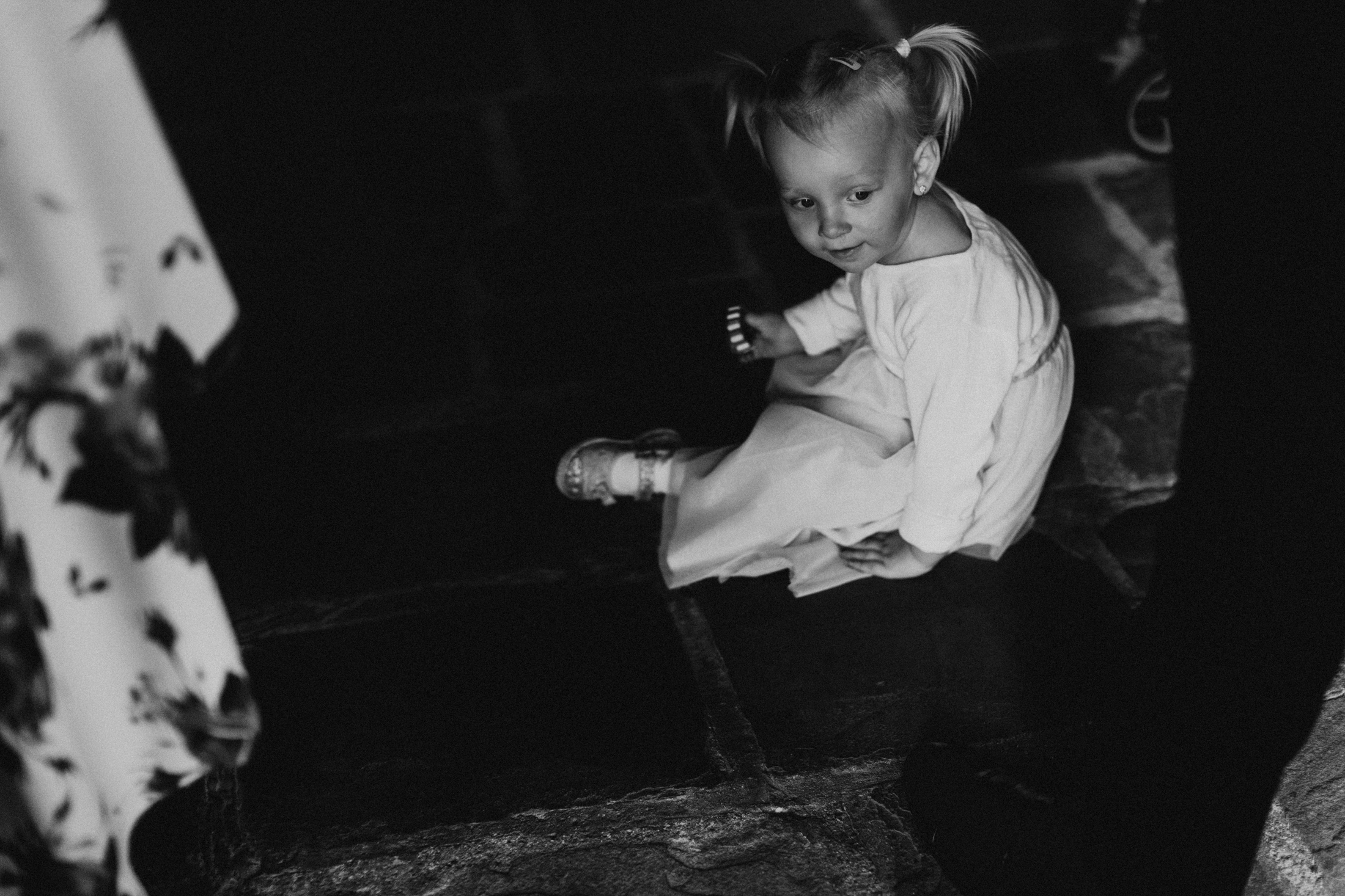 wesele w stodole folwark wiazy krakow slub 00045