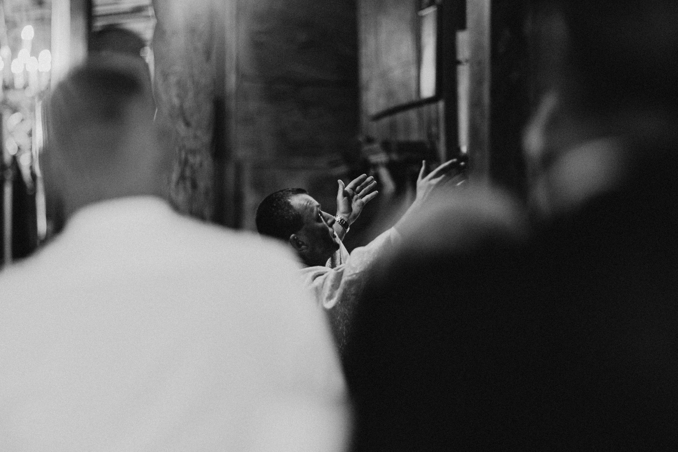 wesele w stodole folwark wiazy krakow slub 00049