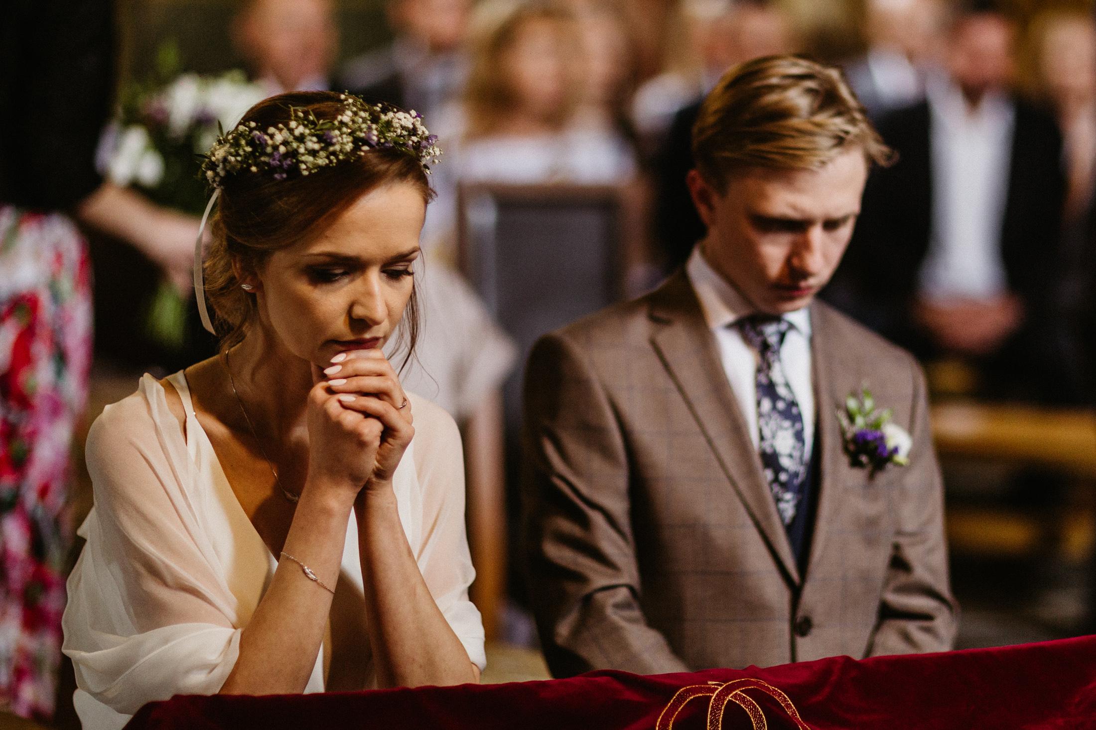 wesele w stodole folwark wiazy krakow slub 00054