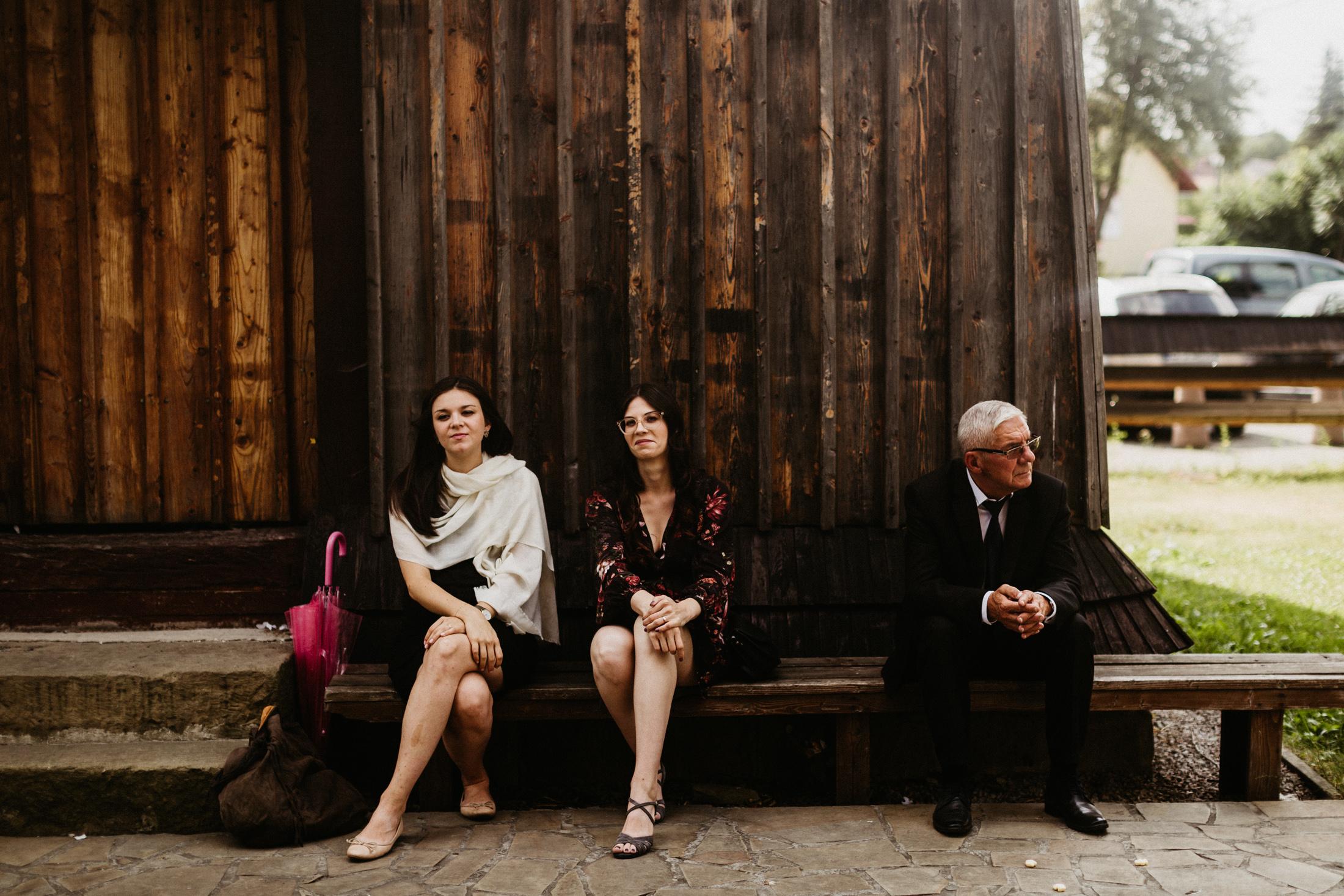 wesele w stodole folwark wiazy krakow slub 00055