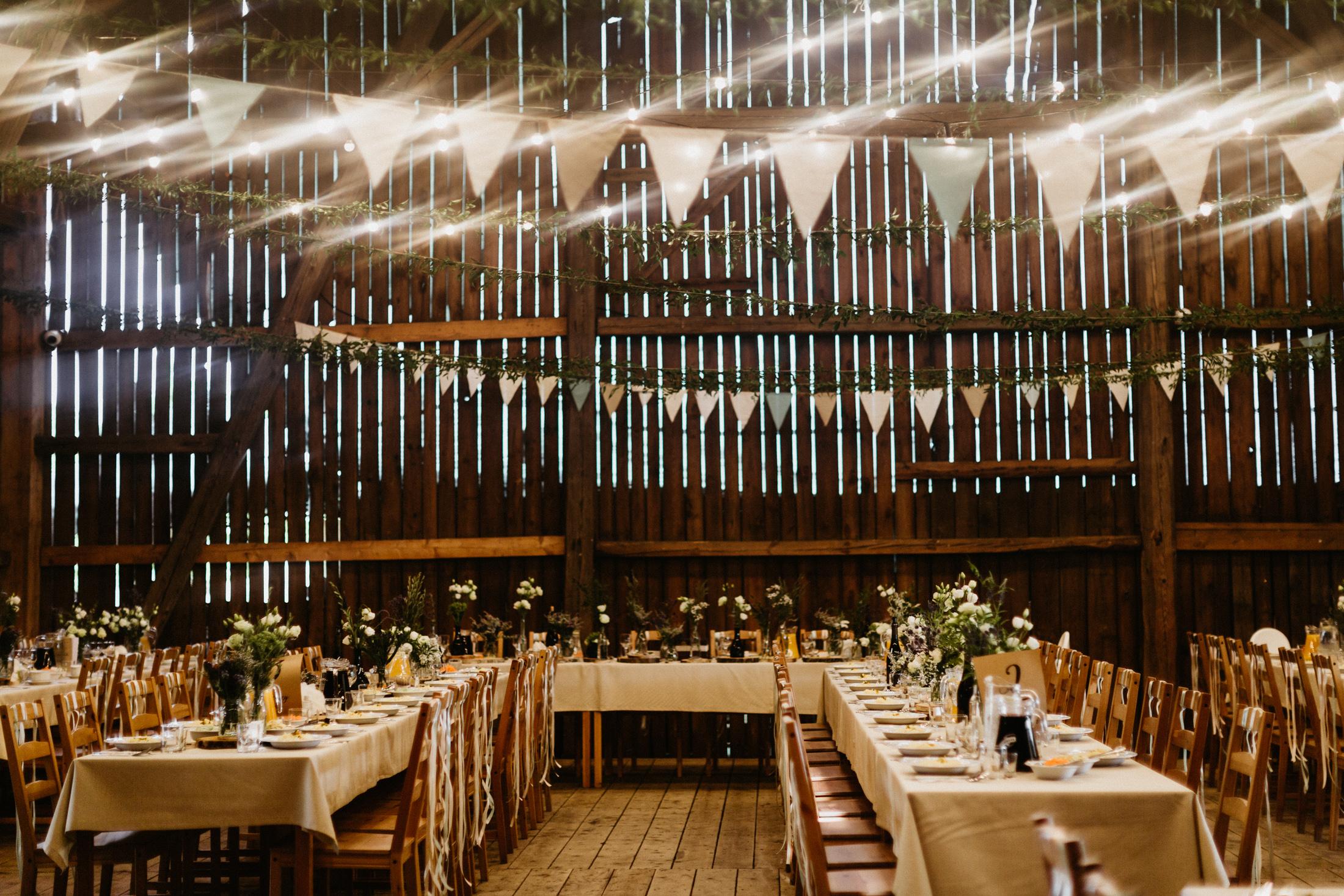 wesele w stodole folwark wiazy krakow slub 00063