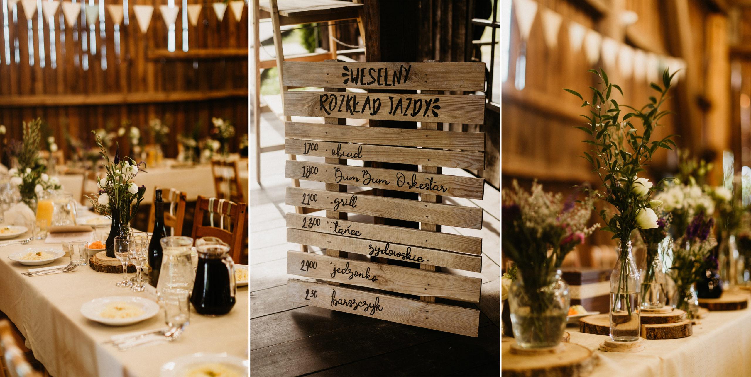 wesele w stodole folwark wiazy krakow slub 00065 copy