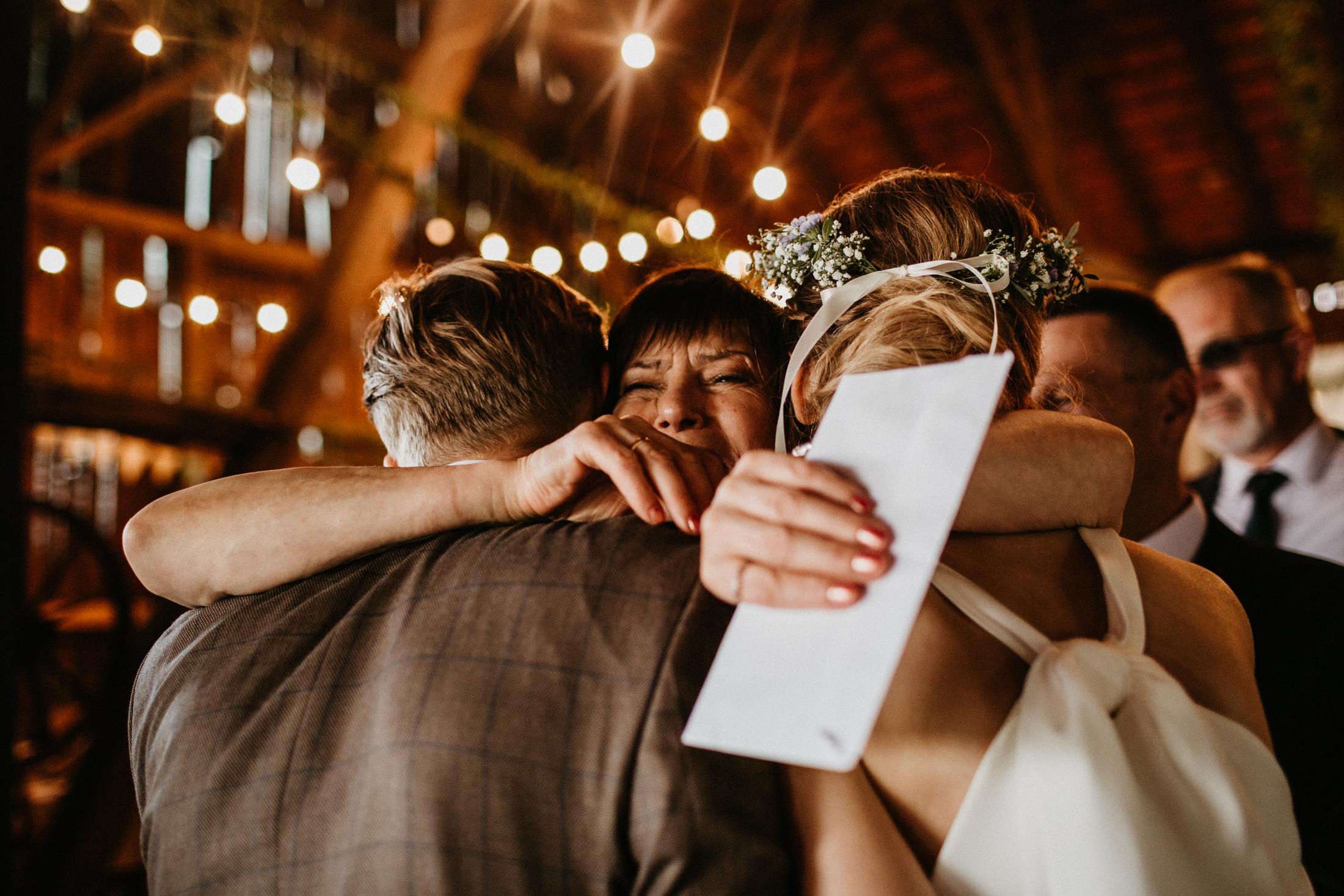 wesele w stodole folwark wiazy krakow slub 00077