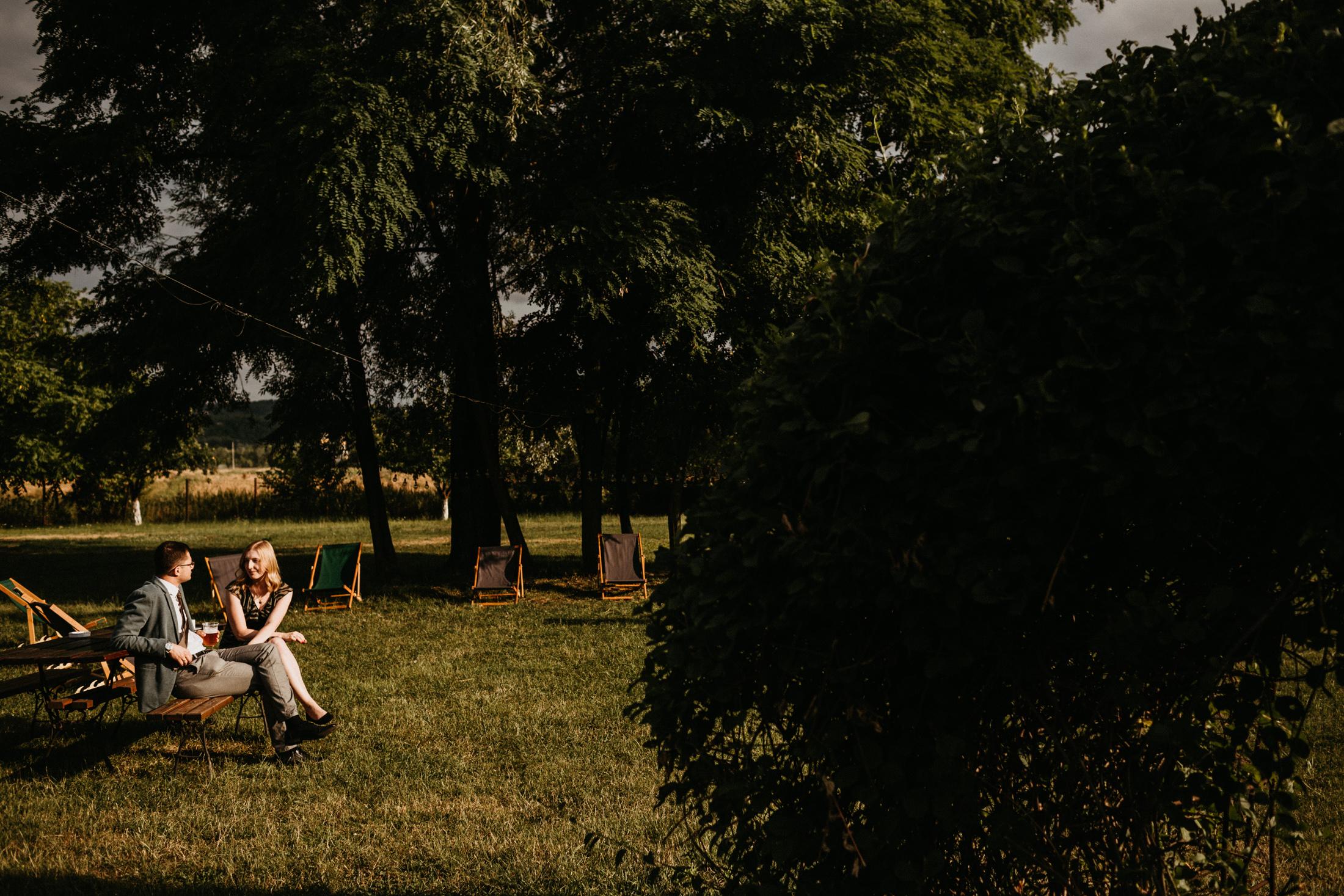 wesele w stodole folwark wiazy krakow slub 00083