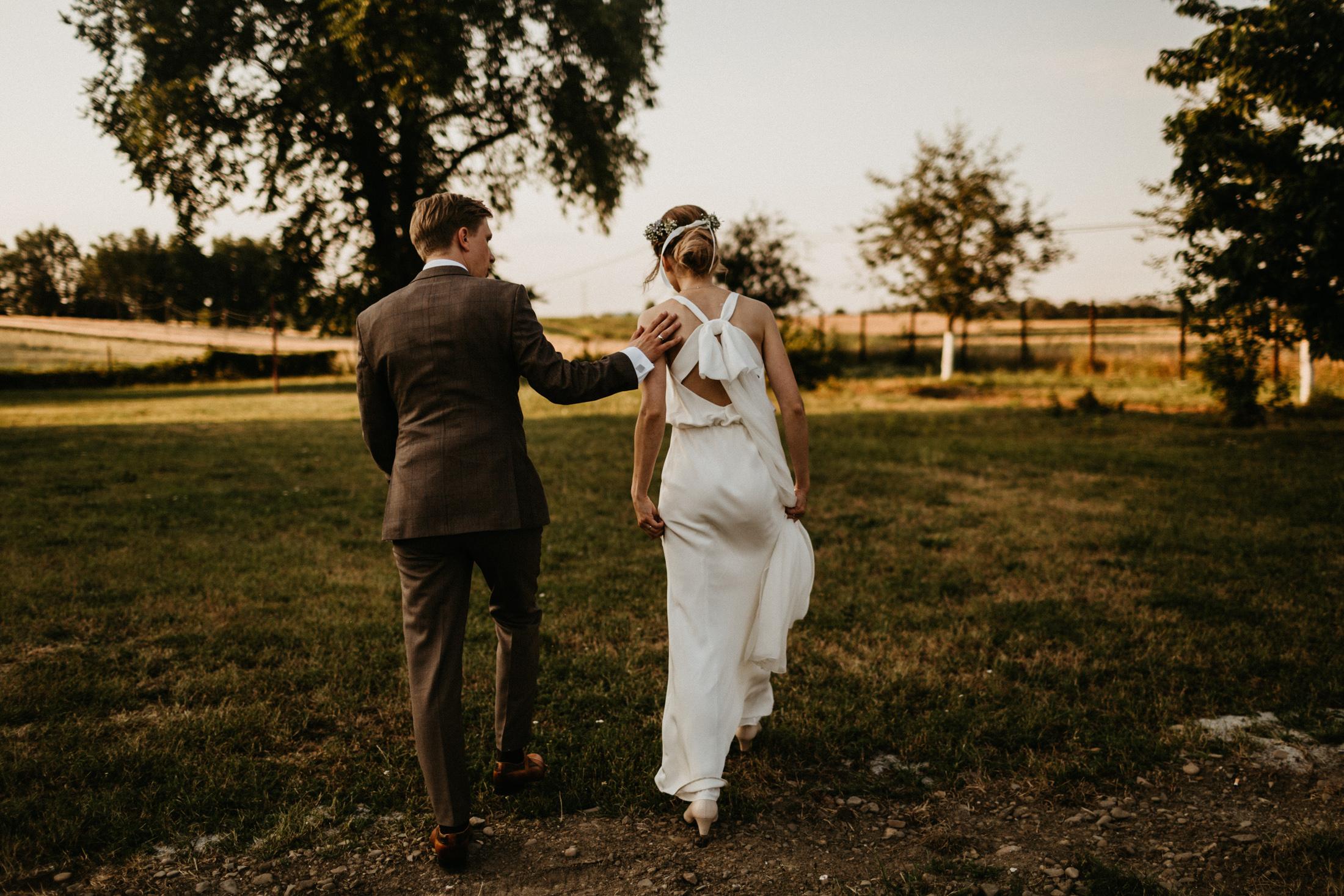 wesele w stodole folwark wiazy krakow slub 00093