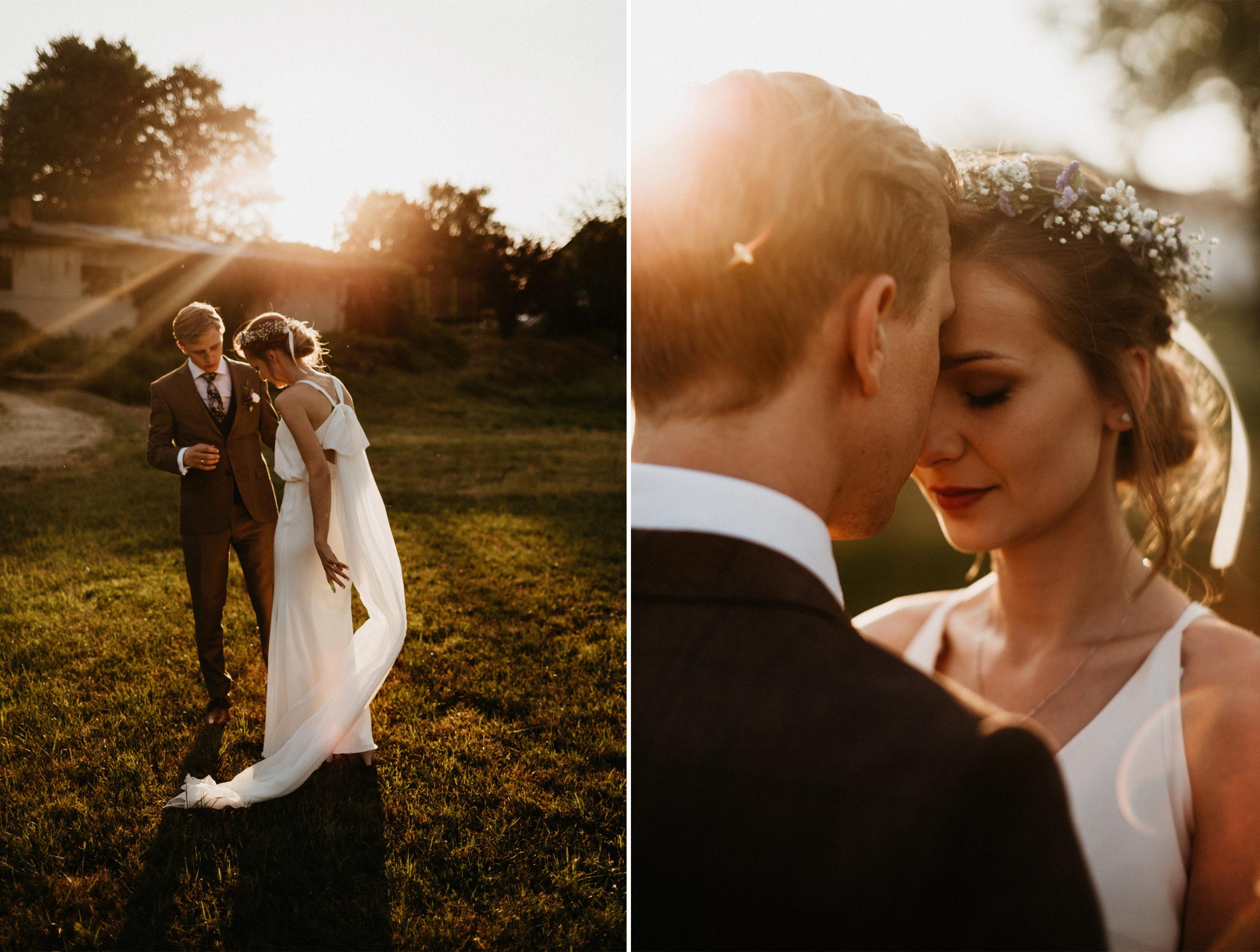 wesele w stodole folwark wiazy krakow slub 00095 copy