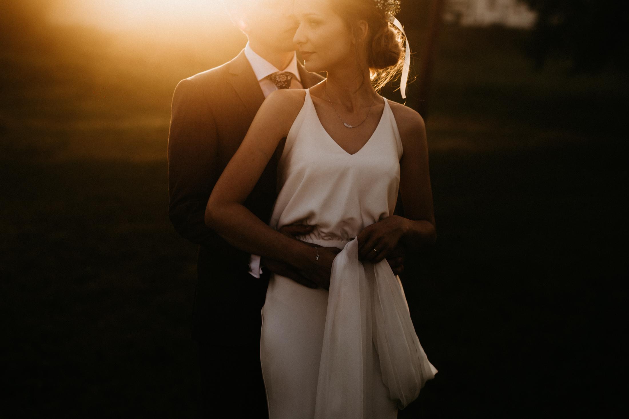 wesele w stodole folwark wiazy krakow slub 00099