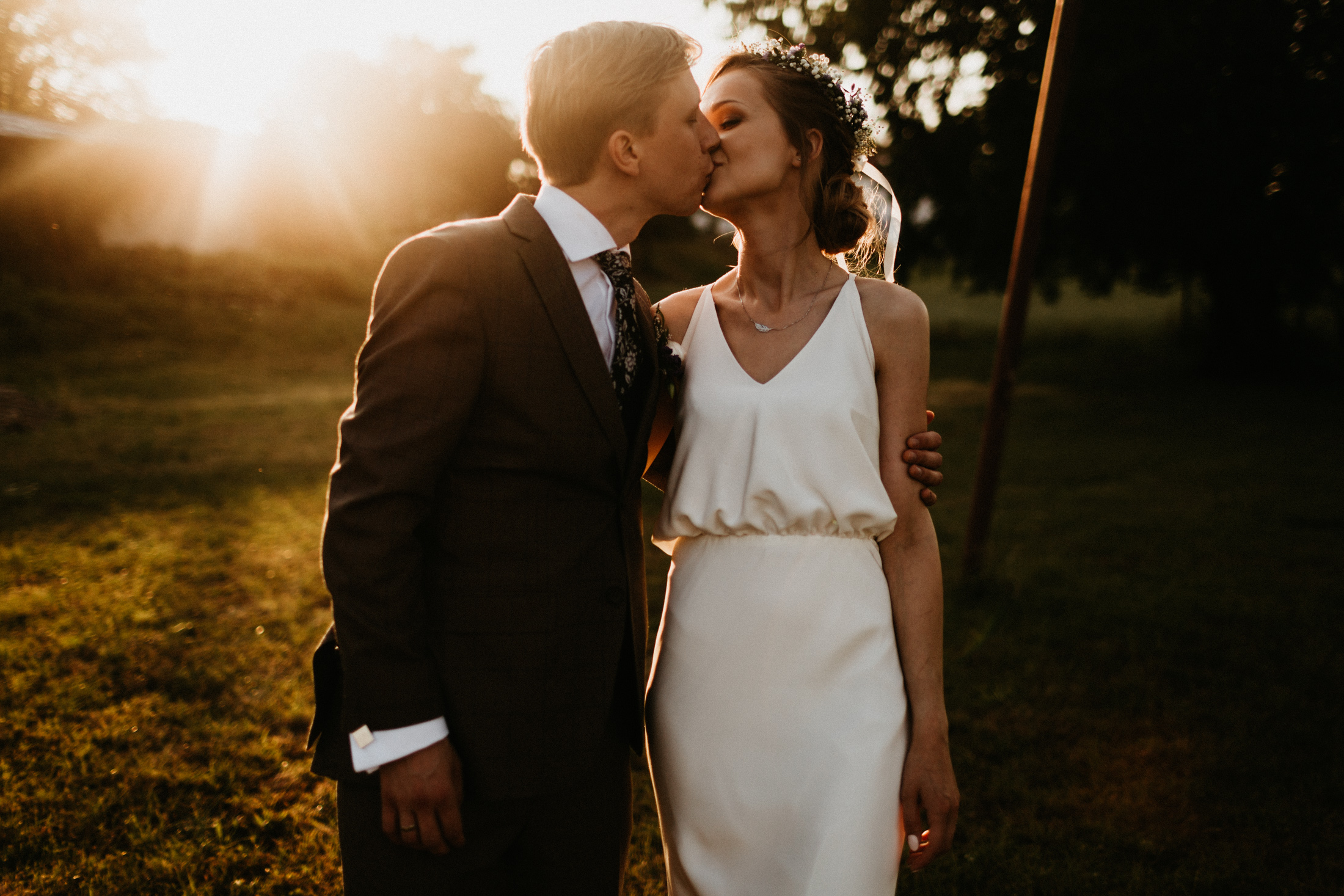 wesele w stodole folwark wiazy krakow slub 00101