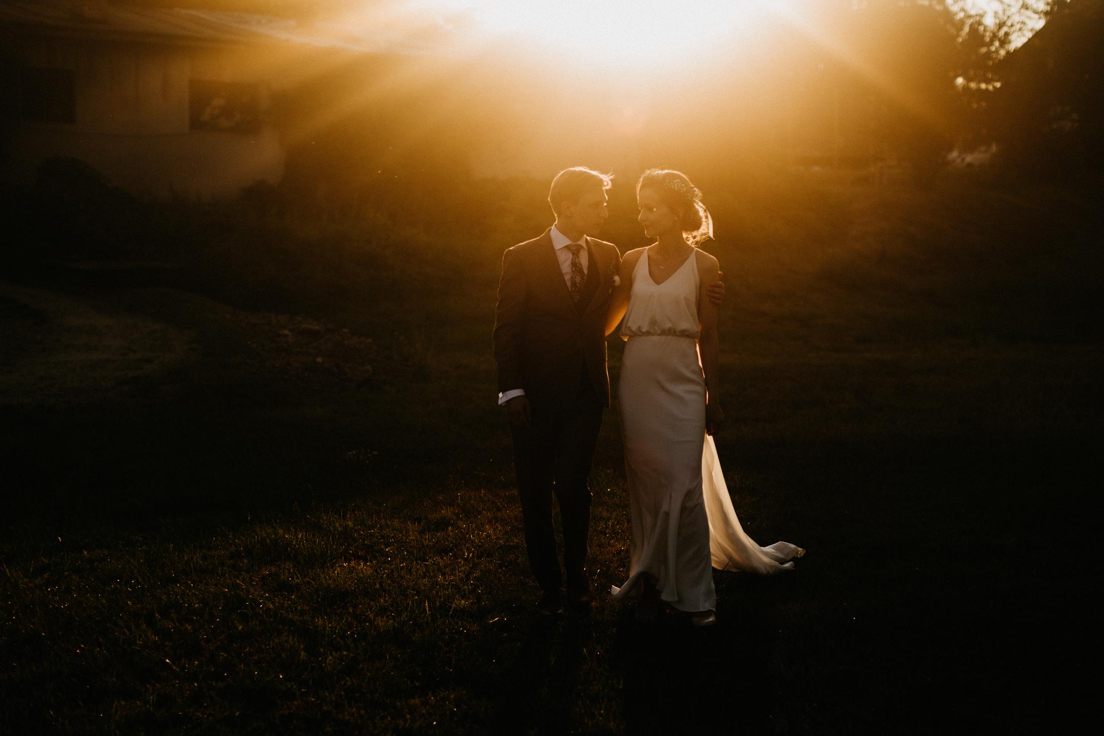 wesele w stodole folwark wiazy krakow slub 00102