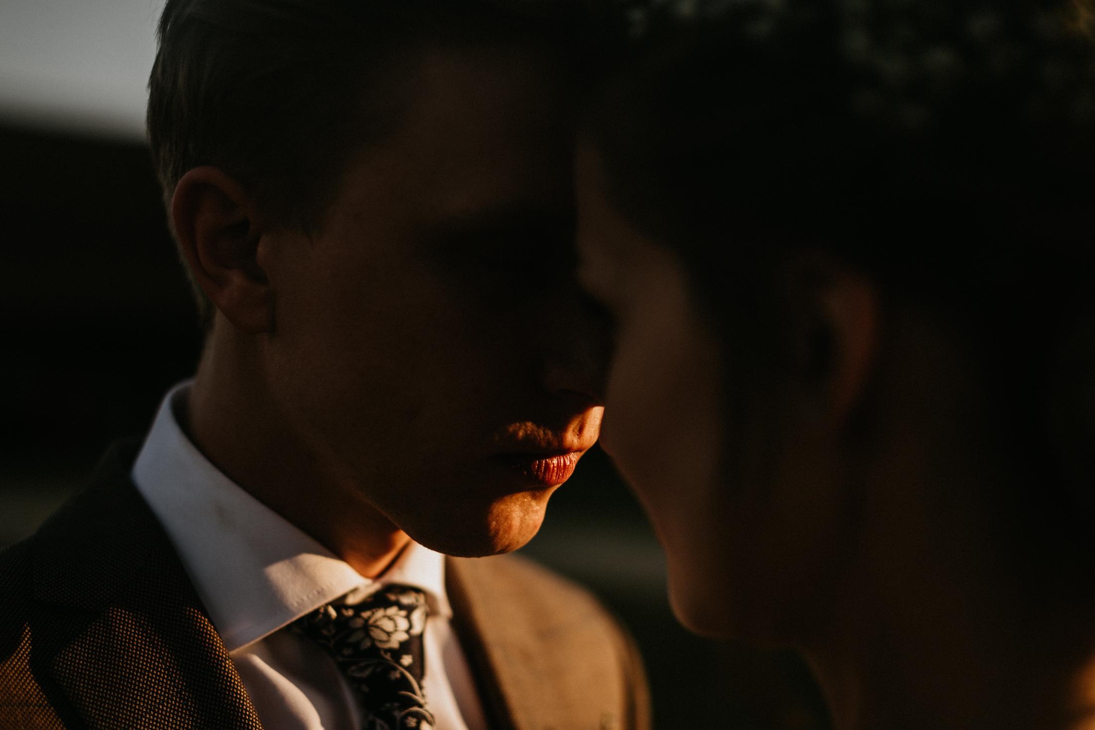 wesele w stodole folwark wiazy krakow slub 00104