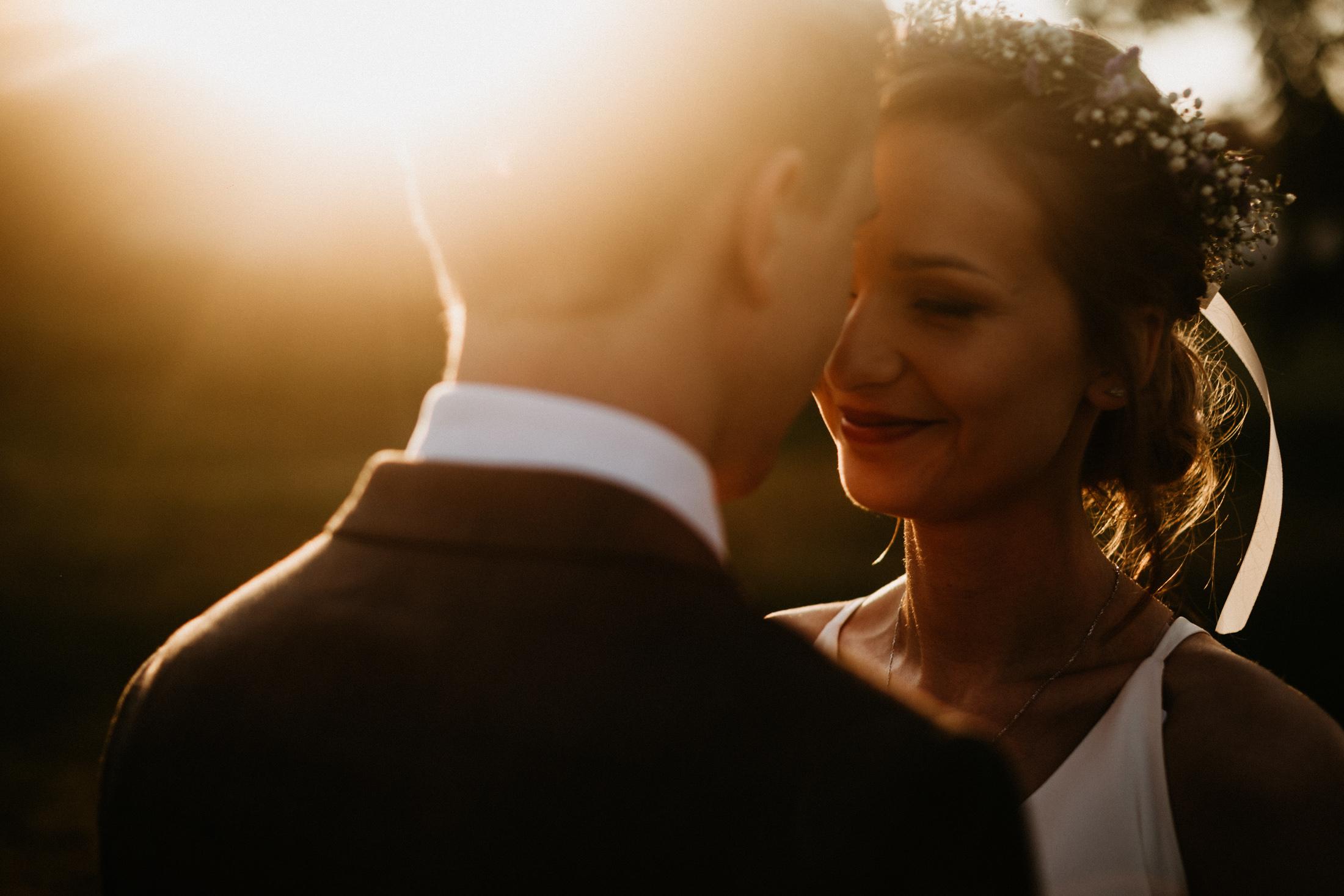 wesele w stodole folwark wiazy krakow slub 00105