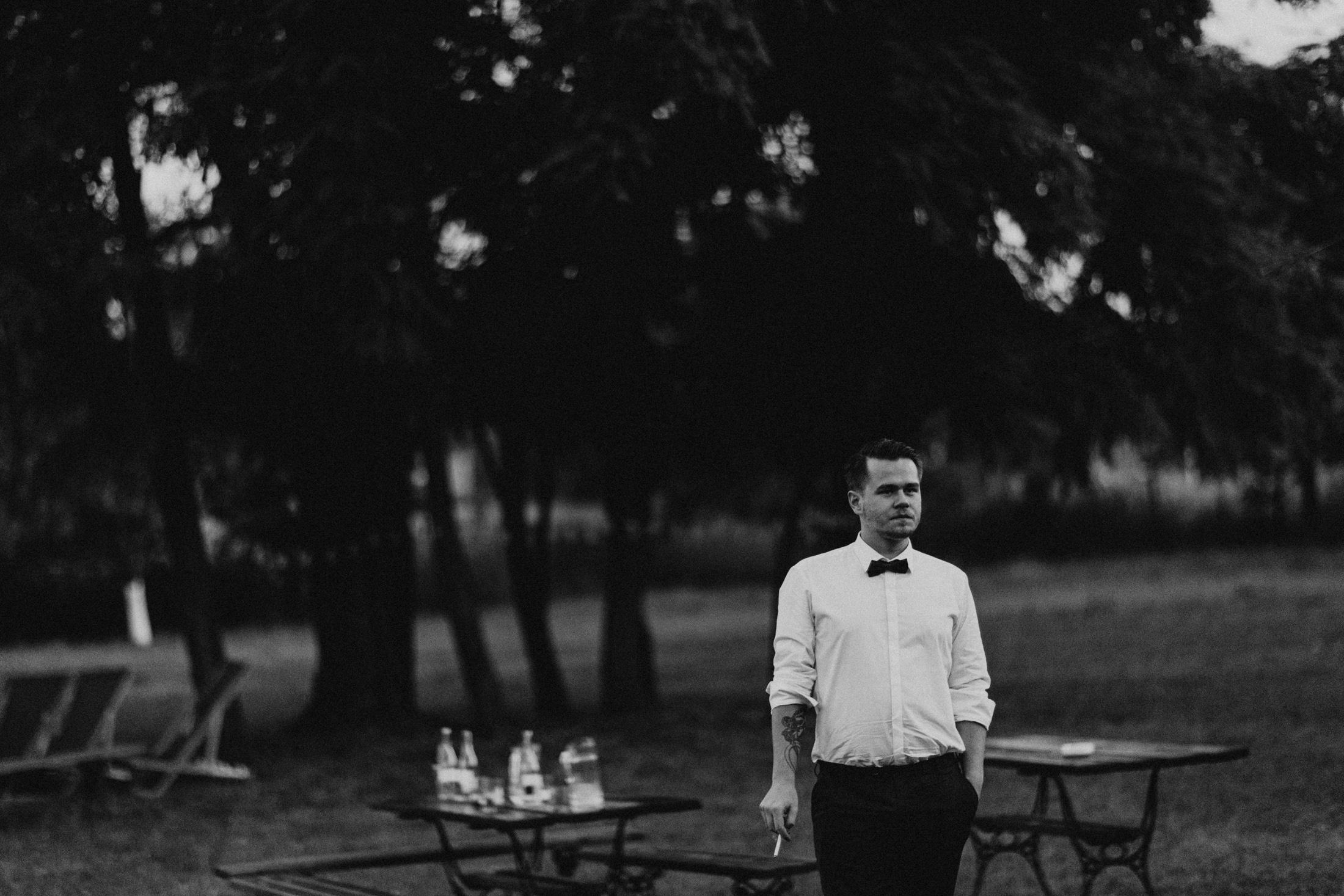 wesele w stodole folwark wiazy krakow slub 00115