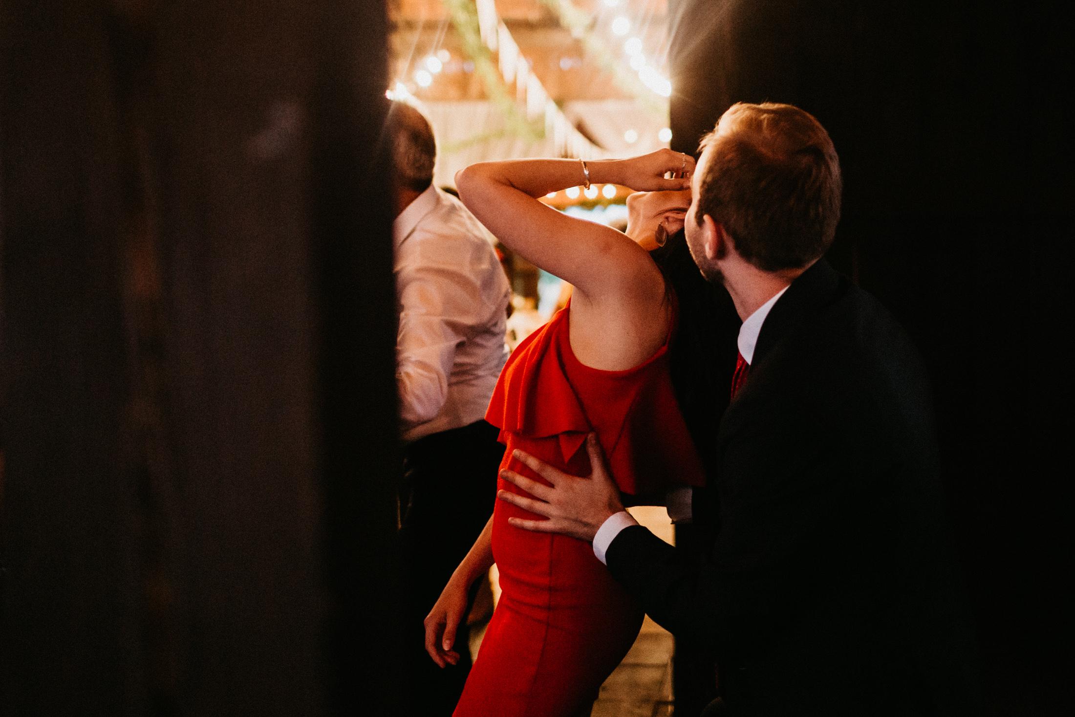 wesele w stodole folwark wiazy krakow slub 00127