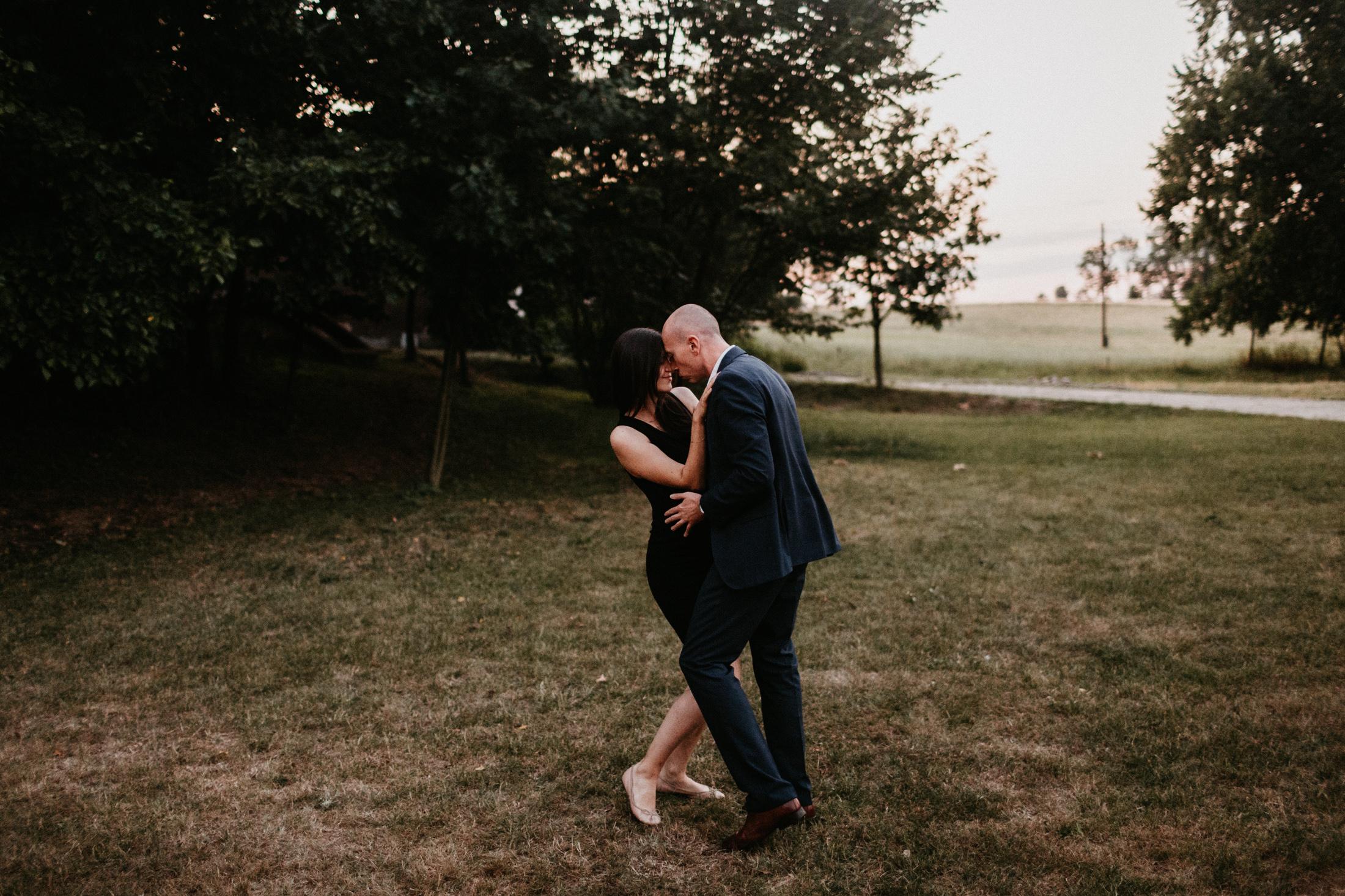 wesele w stodole folwark wiazy krakow slub 00130