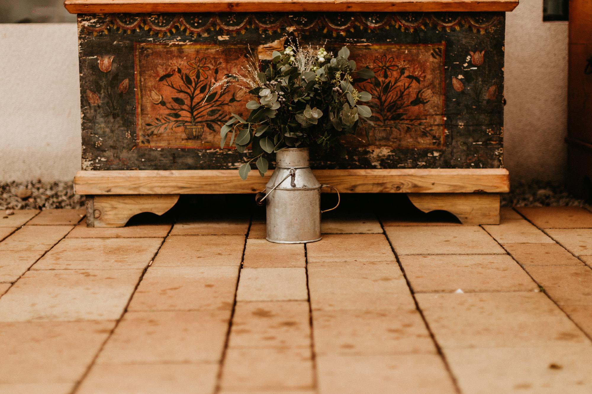 willa sloneczna wesele w plenerze fotografia slask 00004