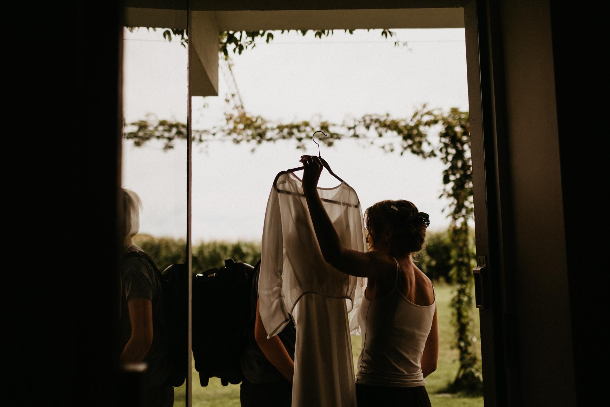 willa sloneczna wesele w plenerze fotografia slask 00006