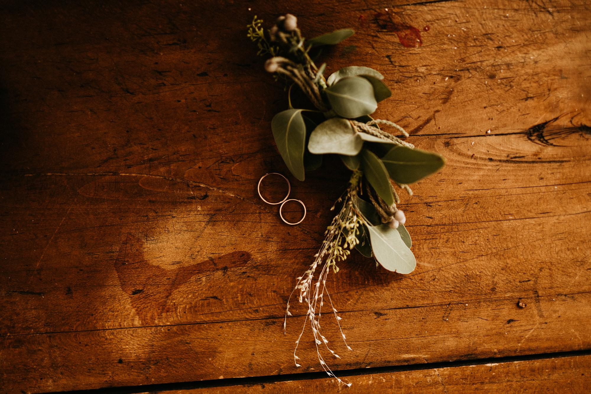 willa sloneczna wesele w plenerze fotografia slask 00007
