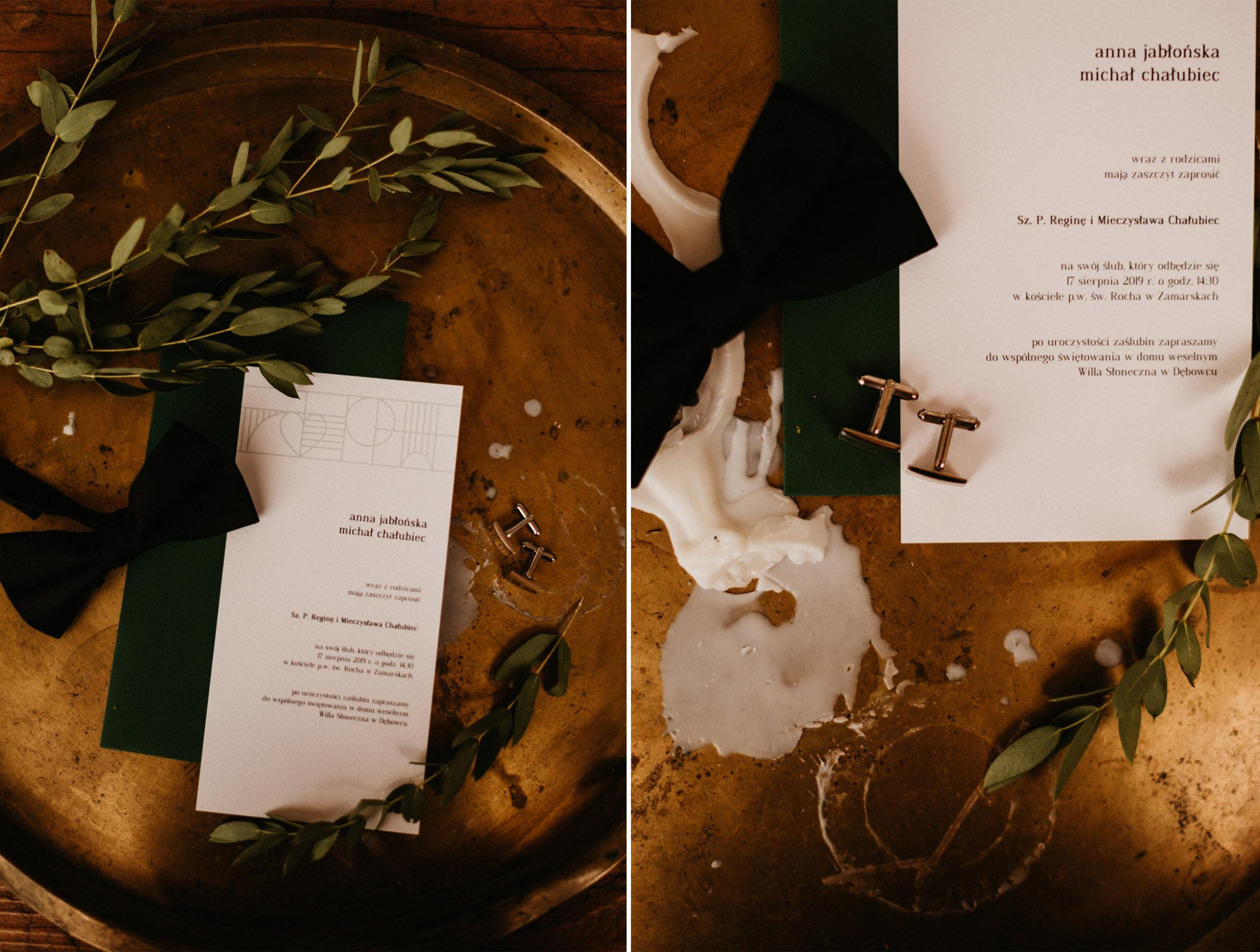 willa sloneczna wesele w plenerze fotografia slask 00010 copy
