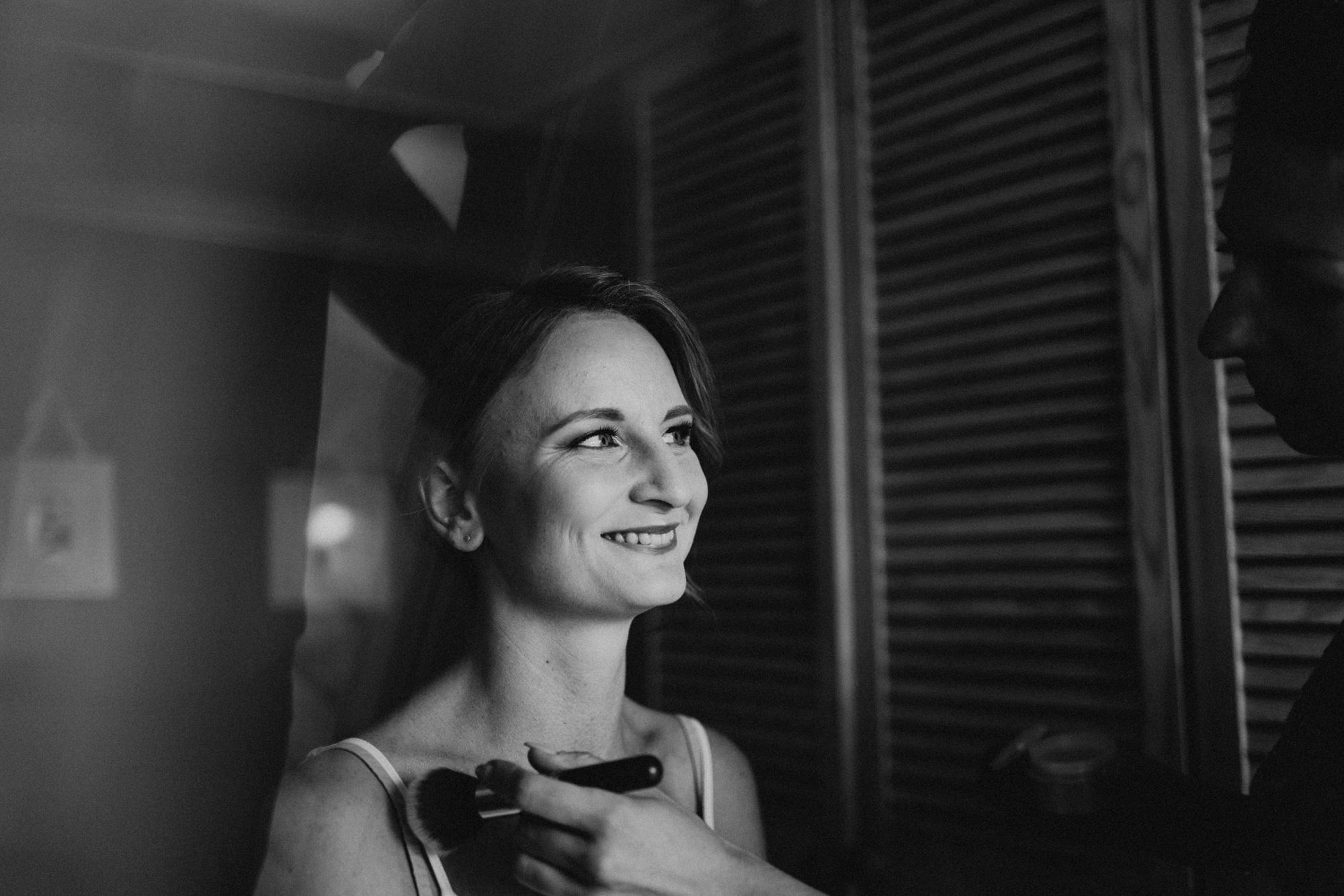 willa sloneczna wesele w plenerze fotografia slask 00013