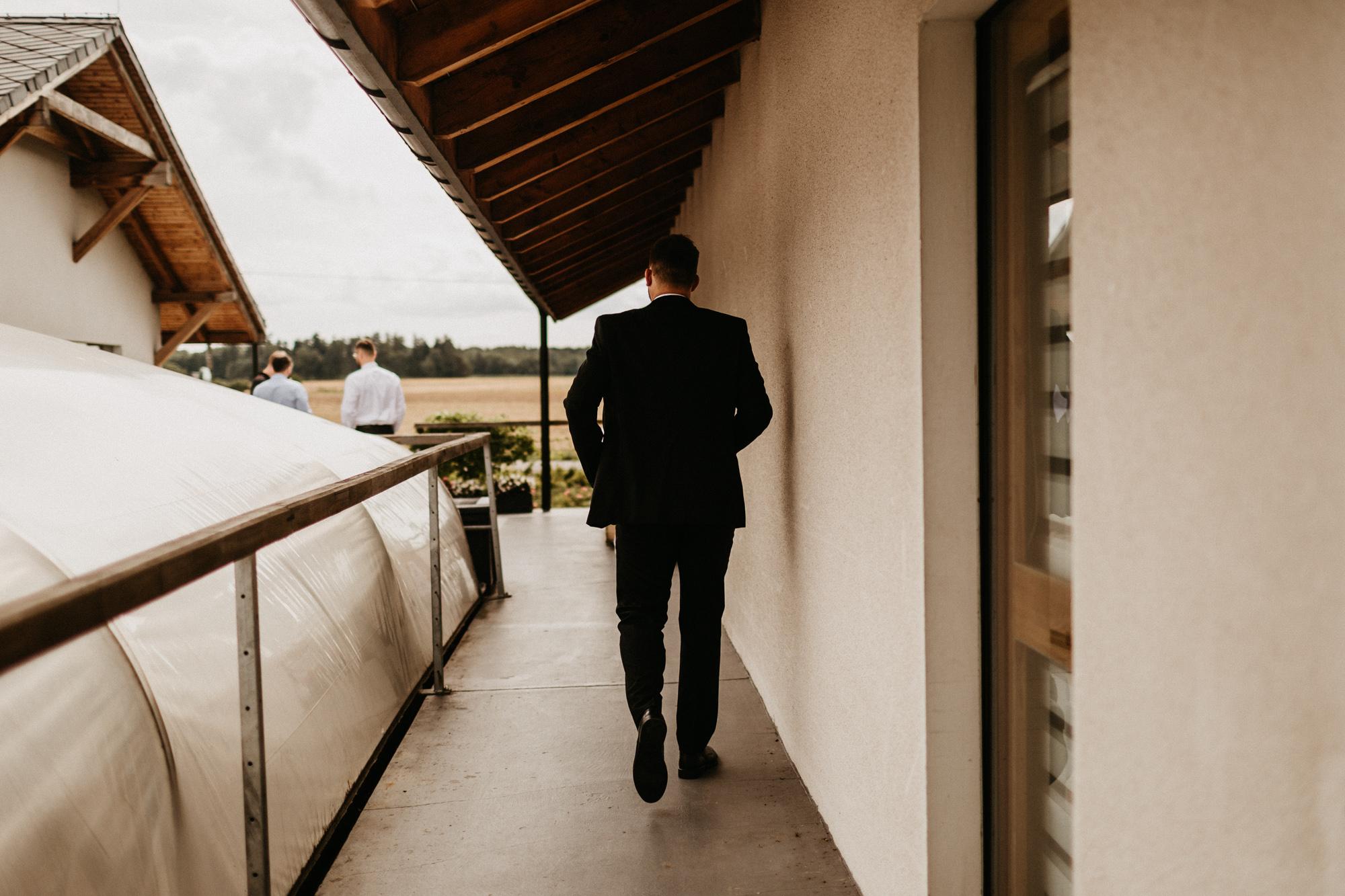 willa sloneczna wesele w plenerze fotografia slask 00015