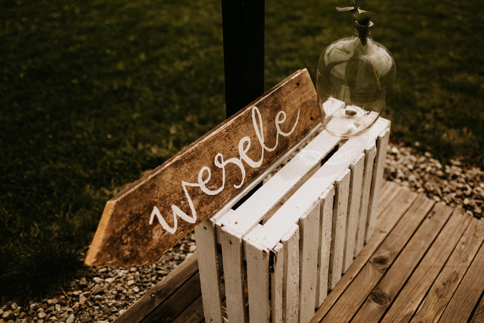 willa sloneczna wesele w plenerze fotografia slask 00016