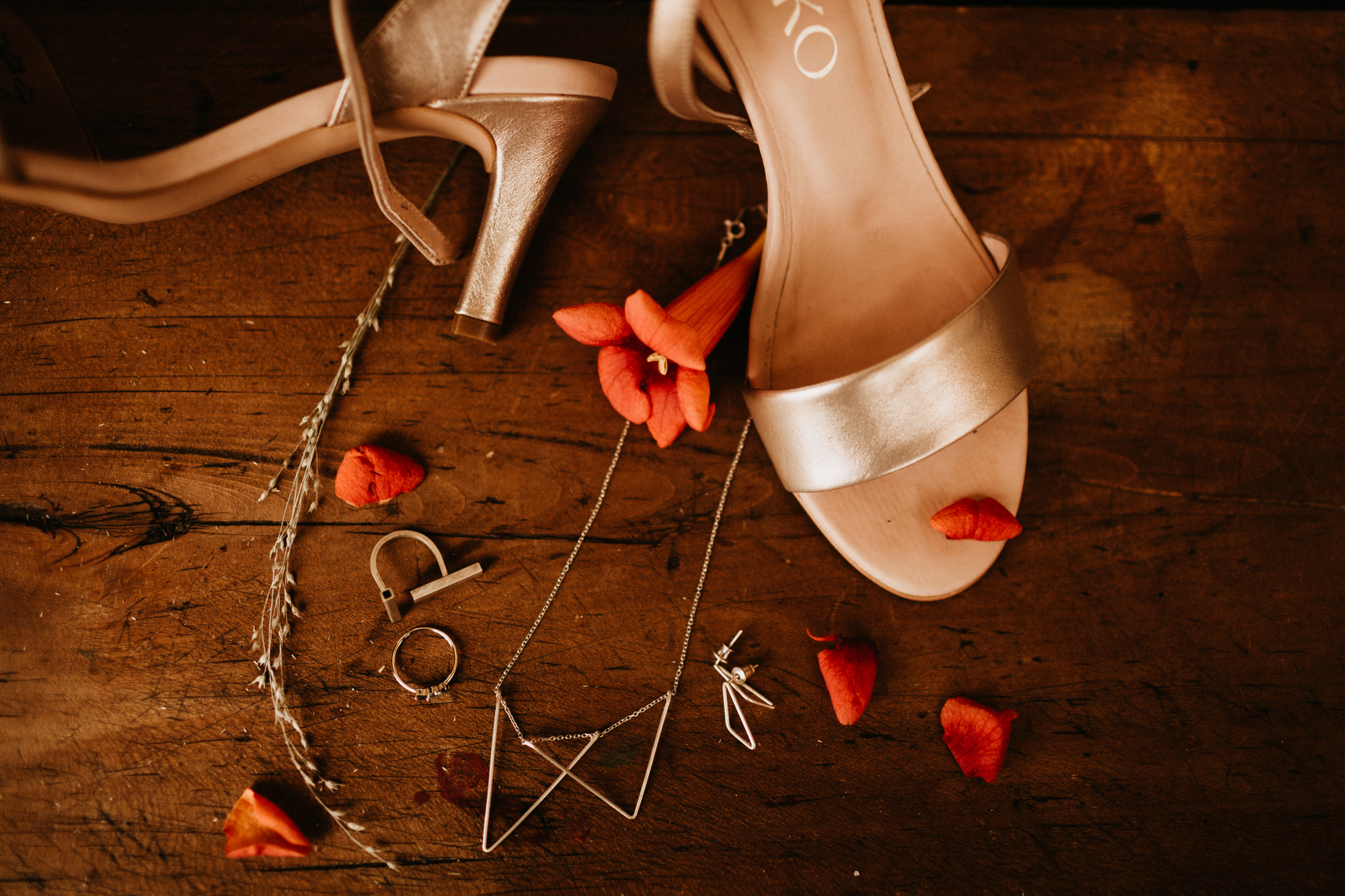 willa sloneczna wesele w plenerze fotografia slask 00018