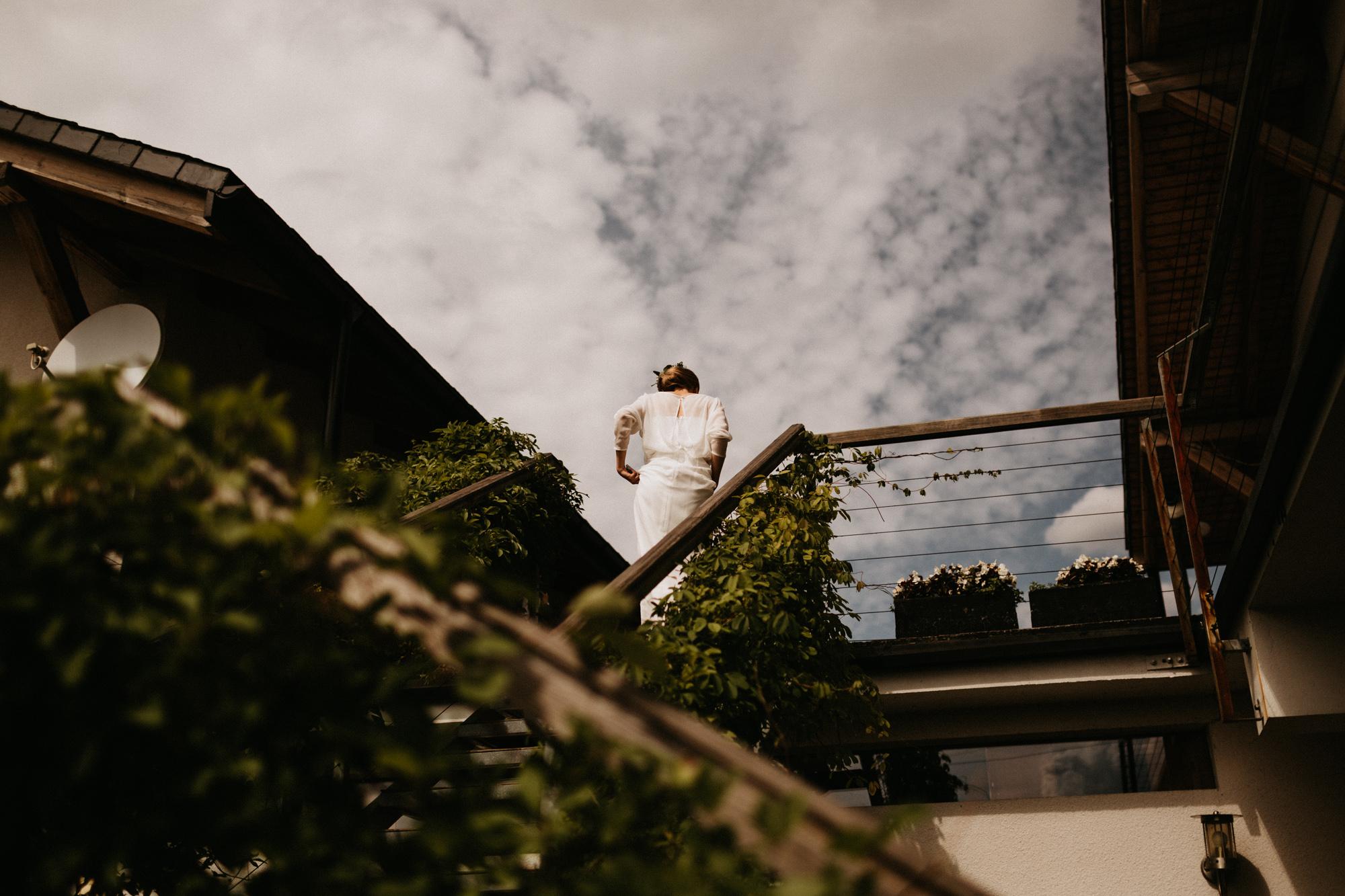willa sloneczna wesele w plenerze fotografia slask 00023
