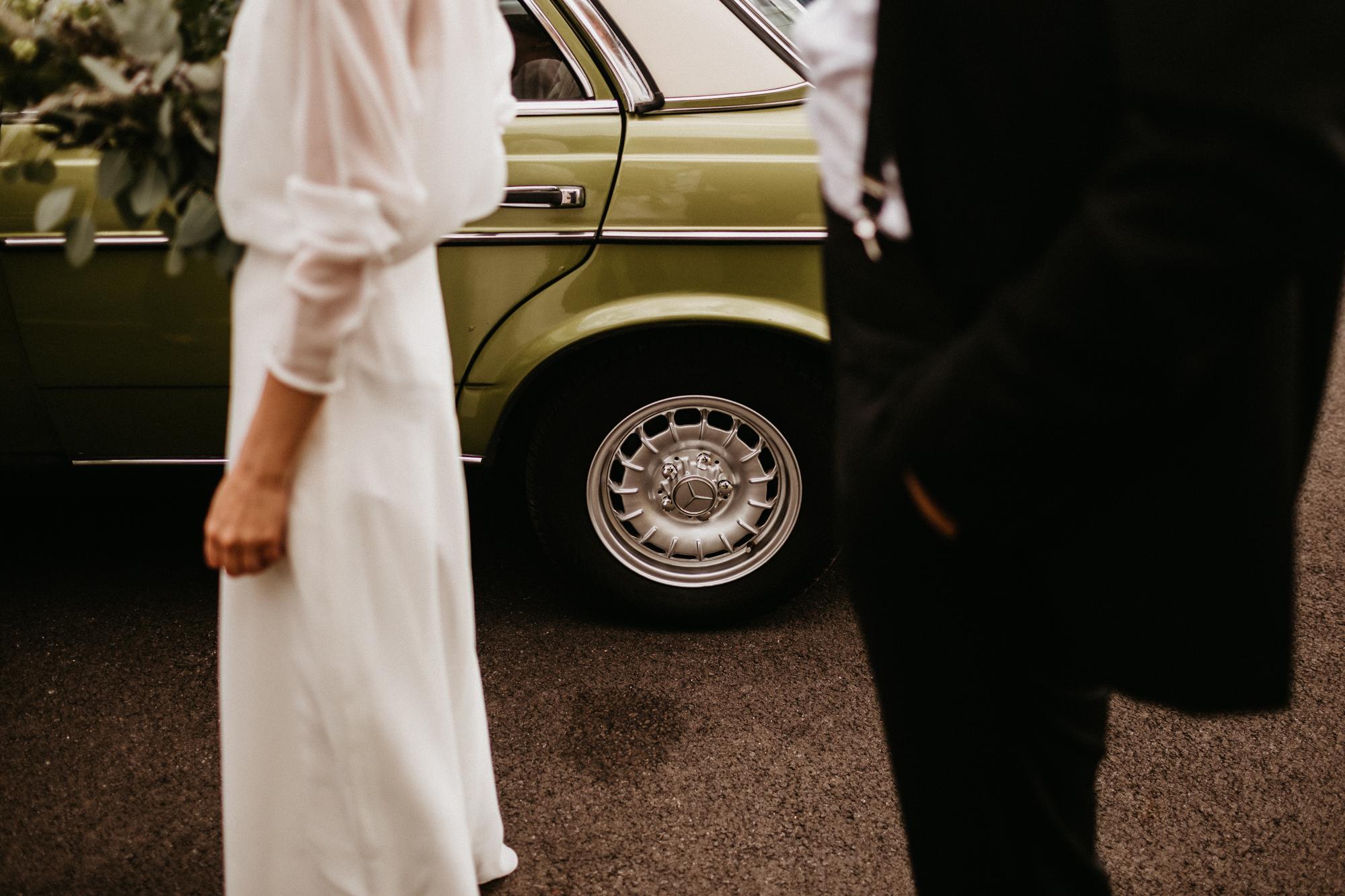 willa sloneczna wesele w plenerze fotografia slask 00031