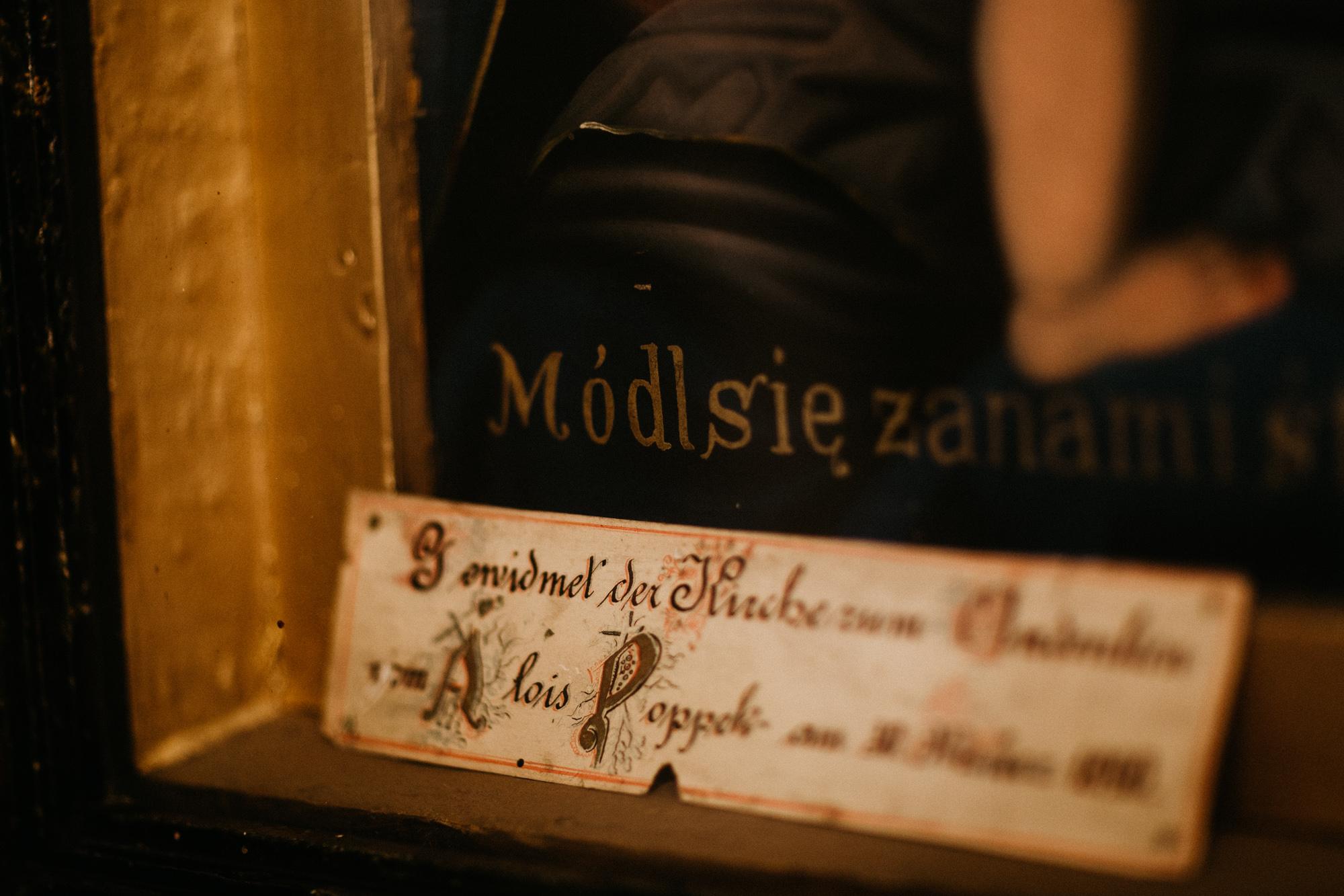 willa sloneczna wesele w plenerze fotografia slask 00034
