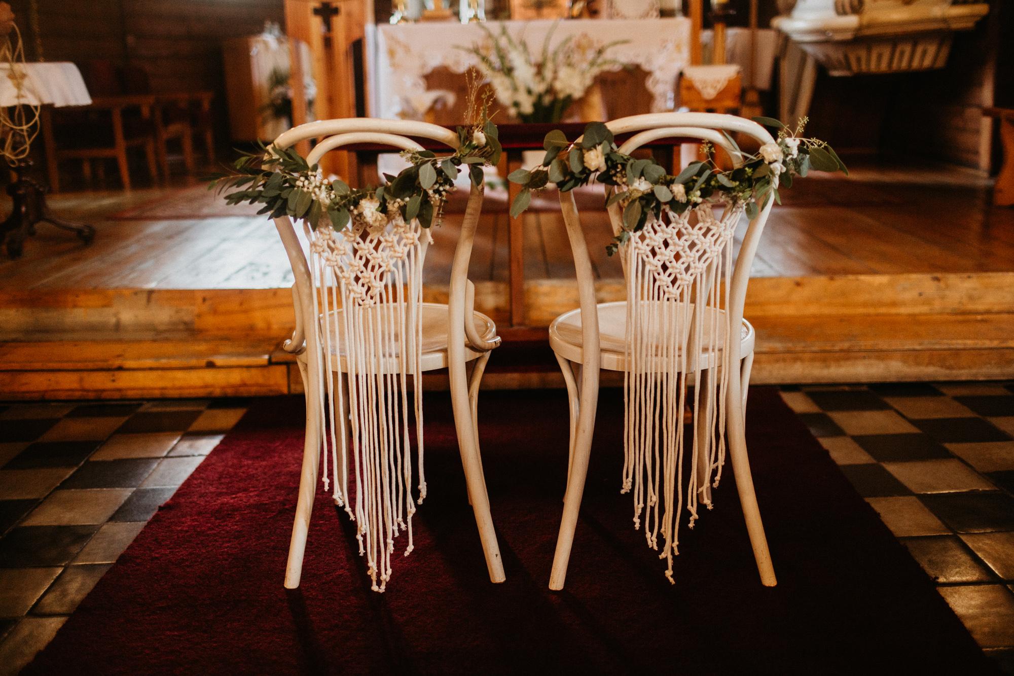 willa sloneczna wesele w plenerze fotografia slask 00035