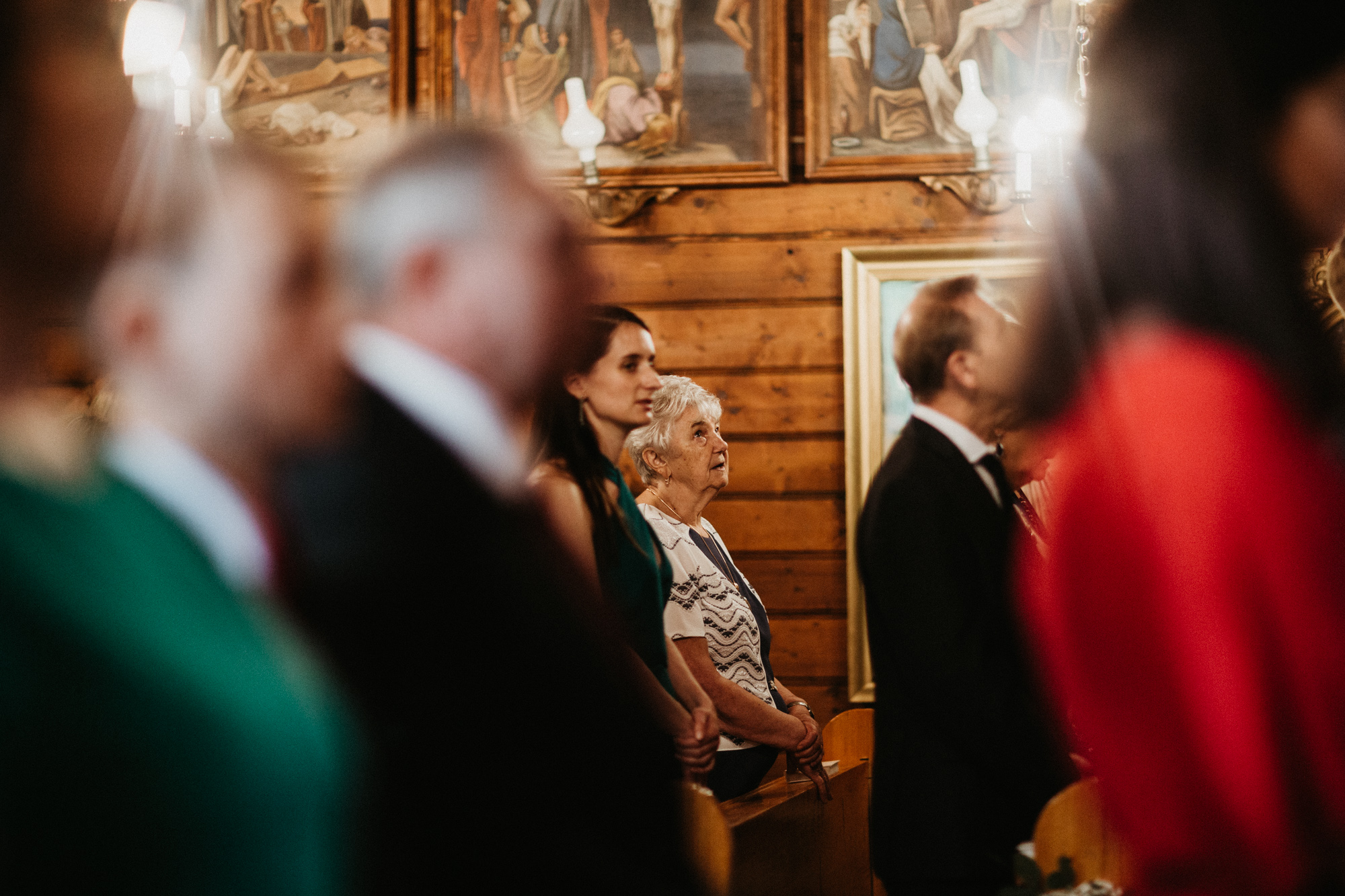 willa sloneczna wesele w plenerze fotografia slask 00036