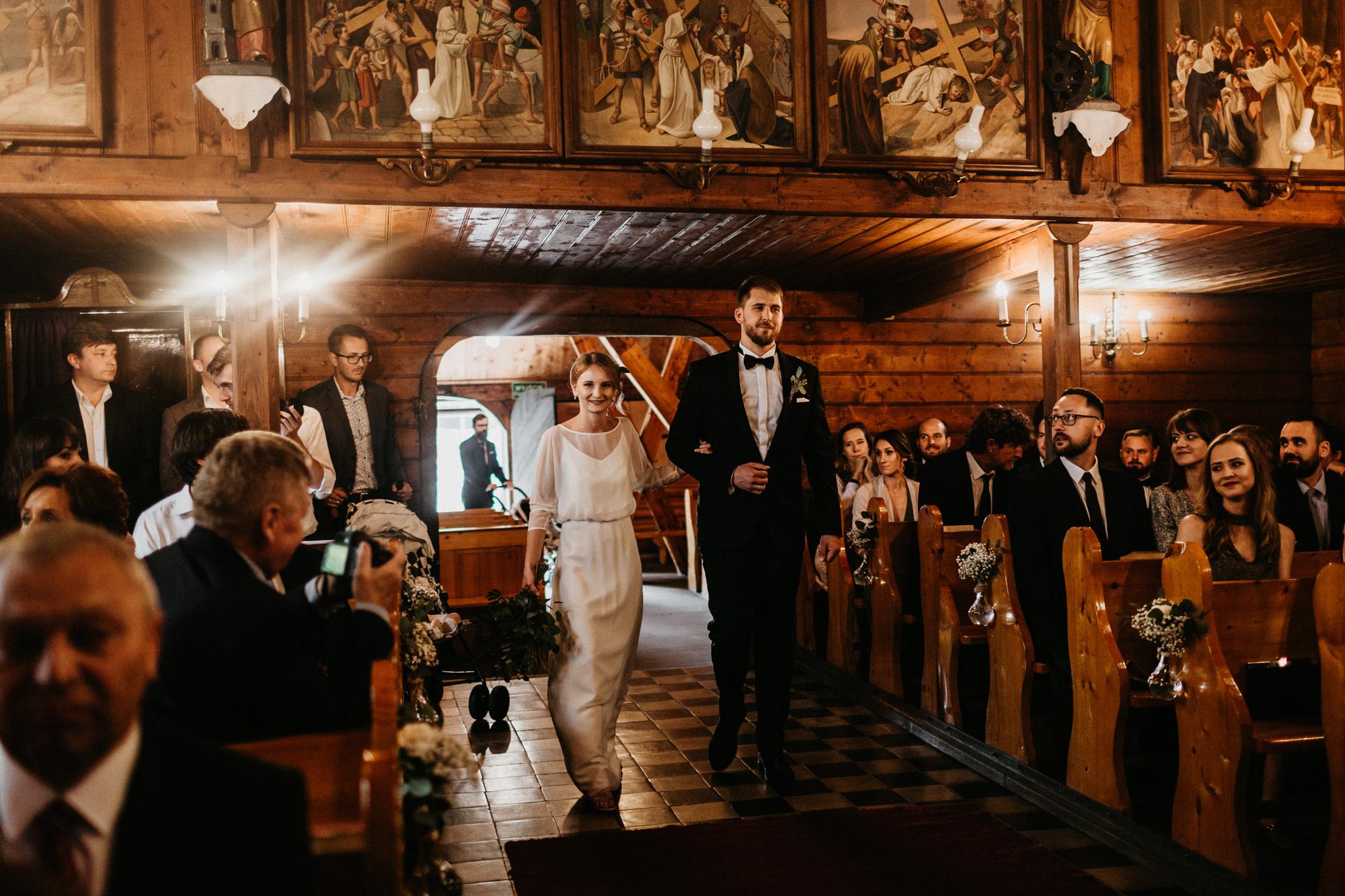 willa sloneczna wesele w plenerze fotografia slask 00037