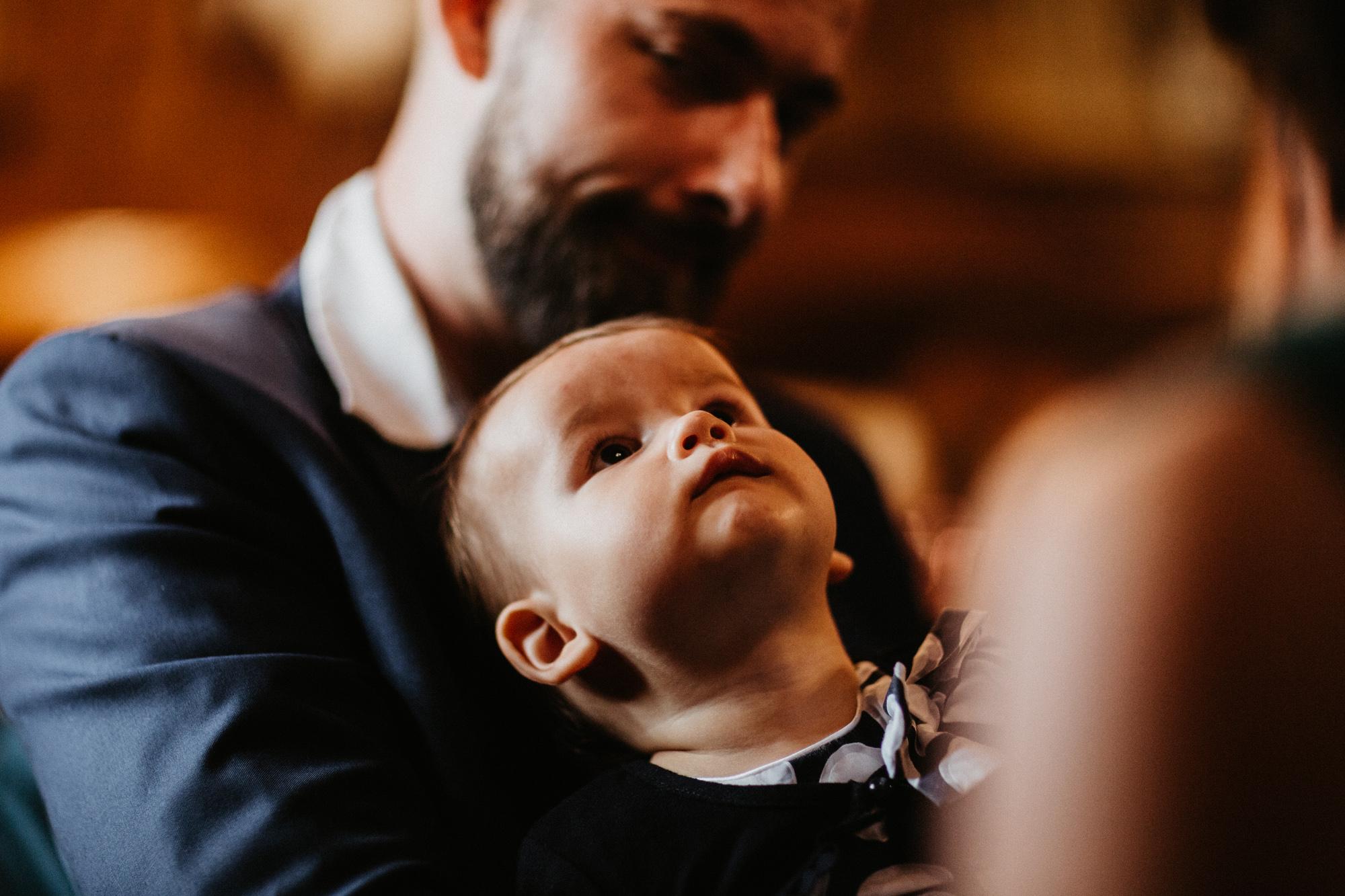 willa sloneczna wesele w plenerze fotografia slask 00039