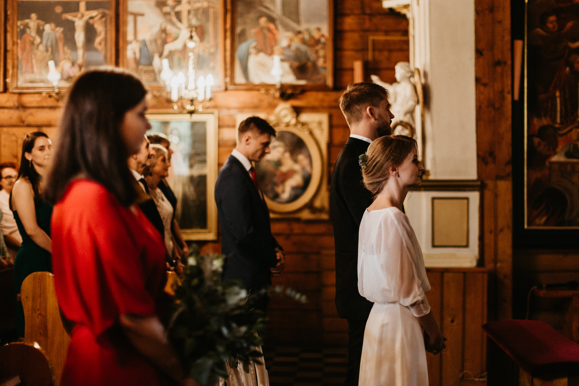willa sloneczna wesele w plenerze fotografia slask 00040