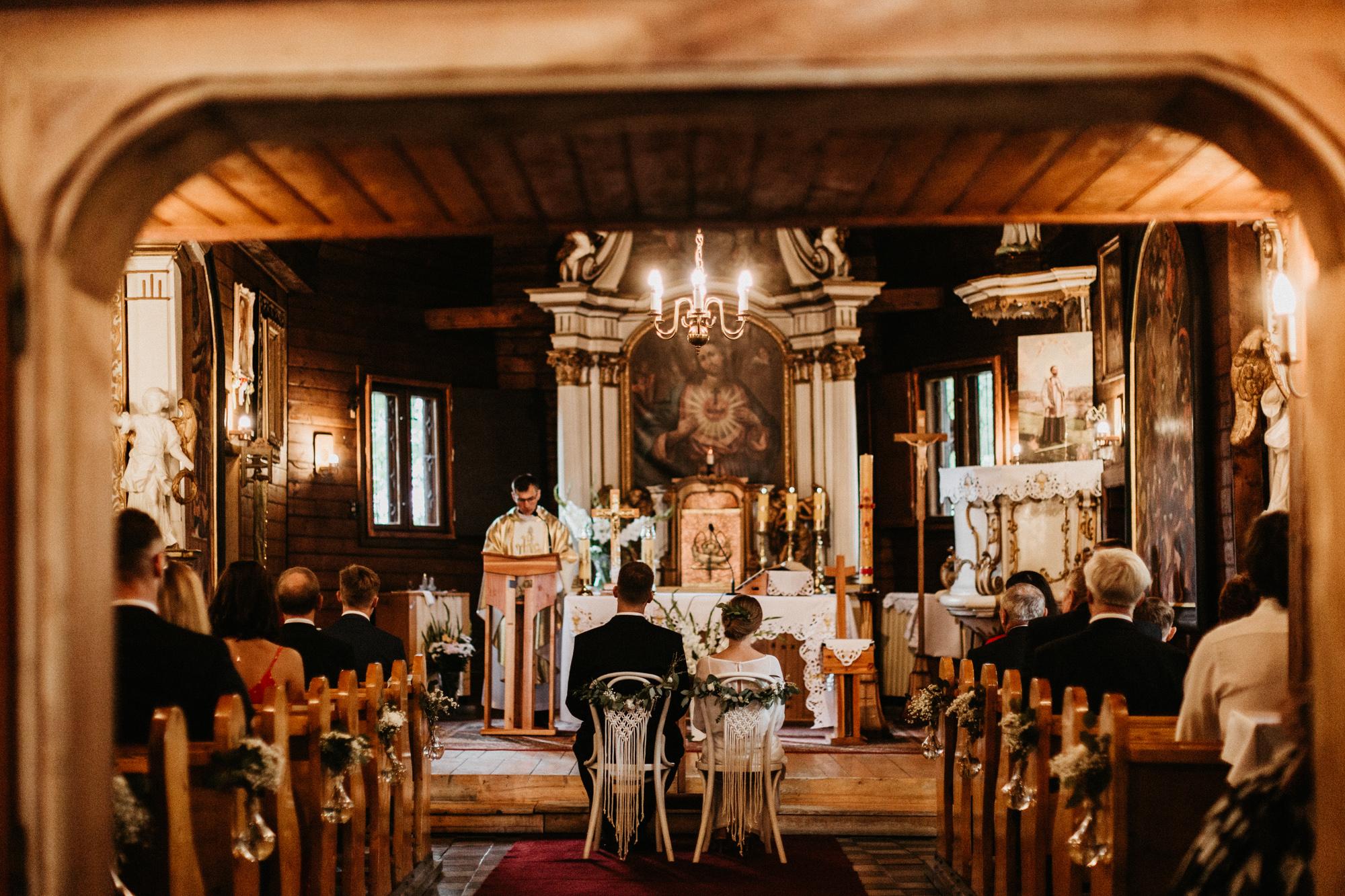 willa sloneczna wesele w plenerze fotografia slask 00041