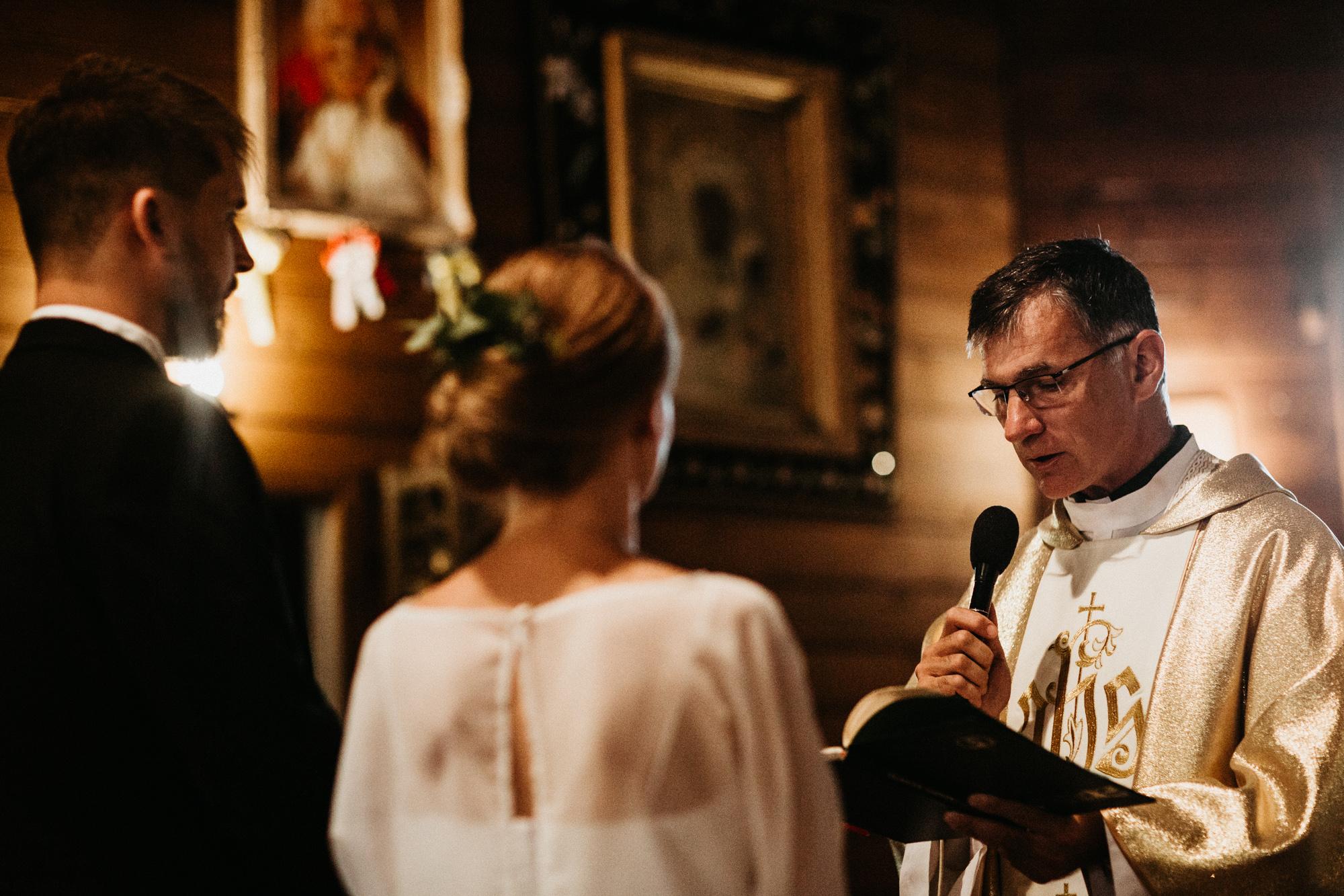 willa sloneczna wesele w plenerze fotografia slask 00042
