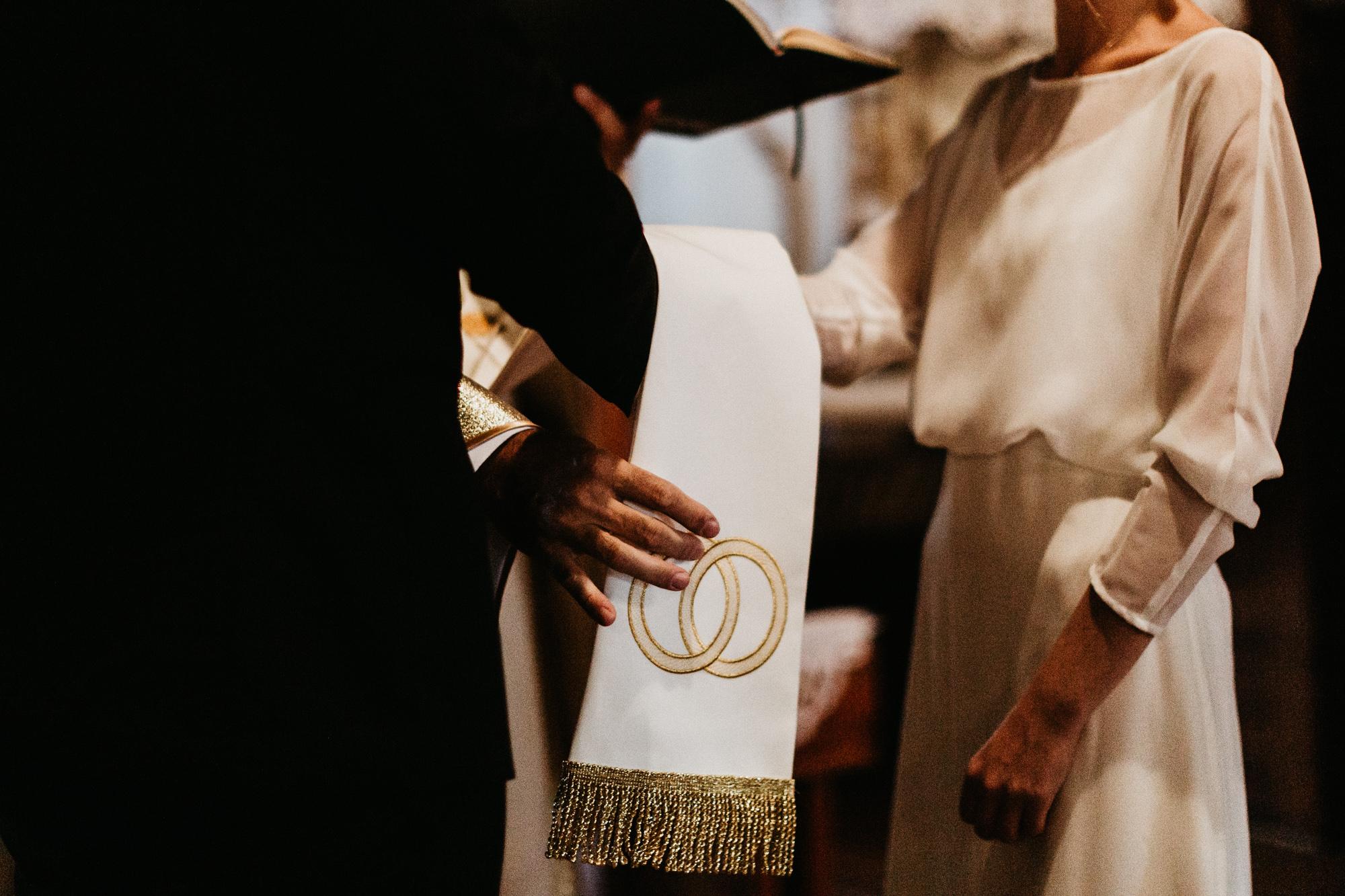 willa sloneczna wesele w plenerze fotografia slask 00043