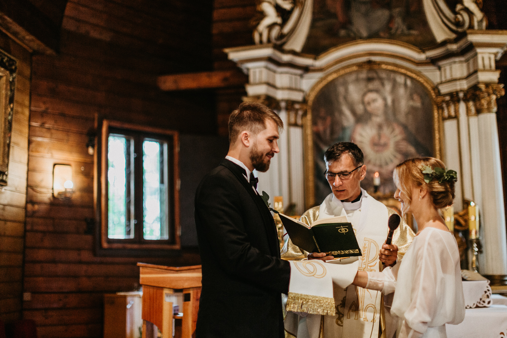 willa sloneczna wesele w plenerze fotografia slask 00046