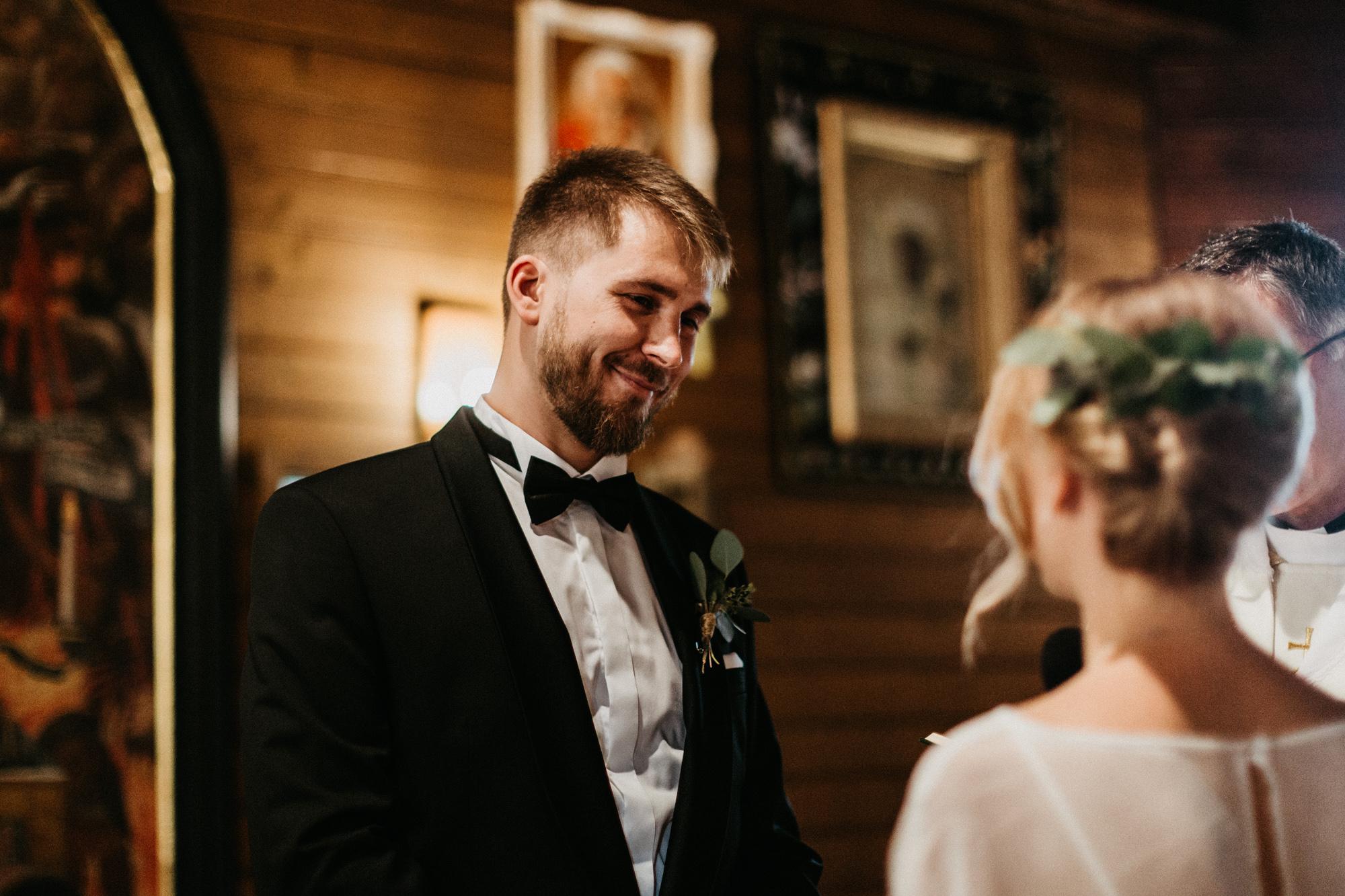 willa sloneczna wesele w plenerze fotografia slask 00047