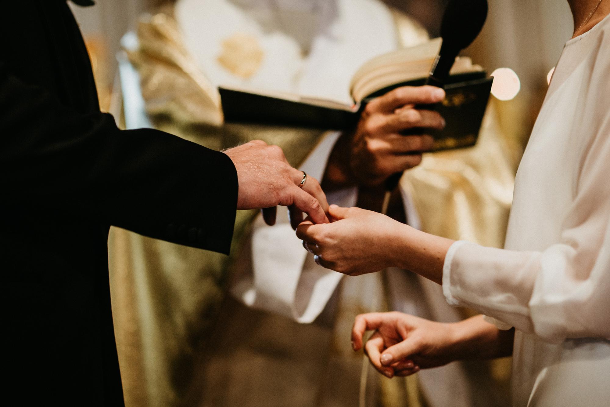 willa sloneczna wesele w plenerze fotografia slask 00048